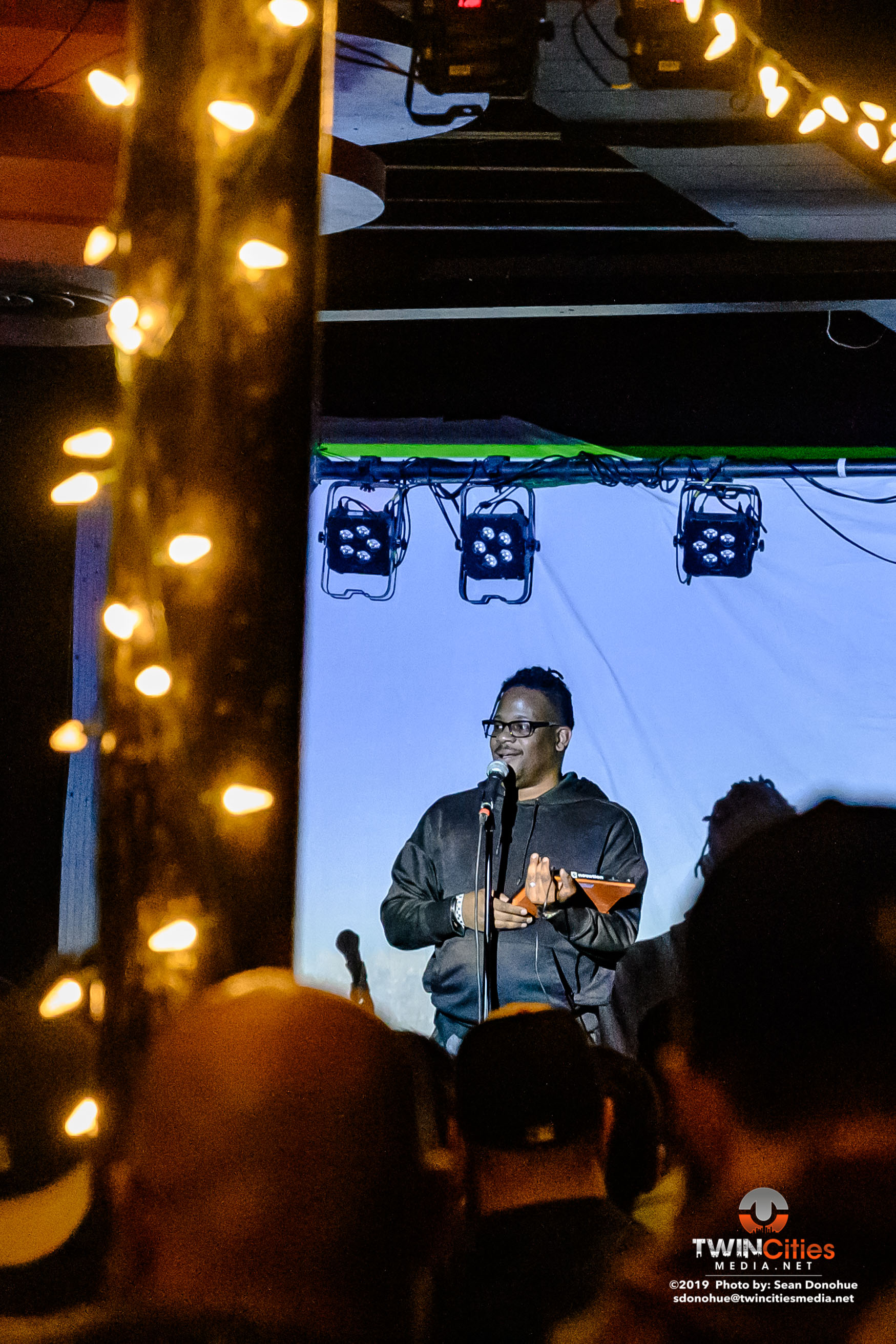 Open-Mike-Eagle_Turf-Club_3.29.2019-11
