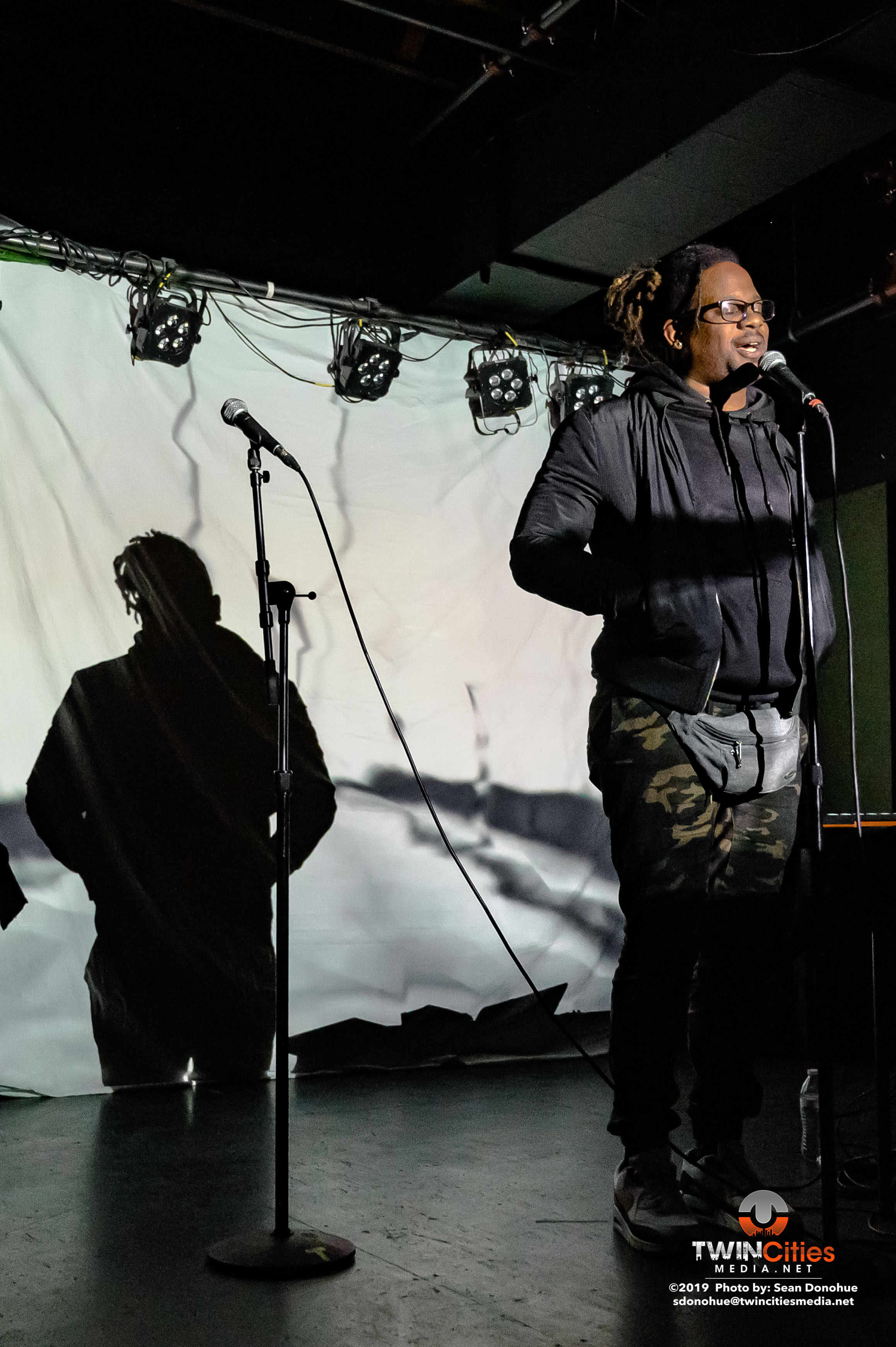 Open-Mike-Eagle_Turf-Club_3.29.2019-2