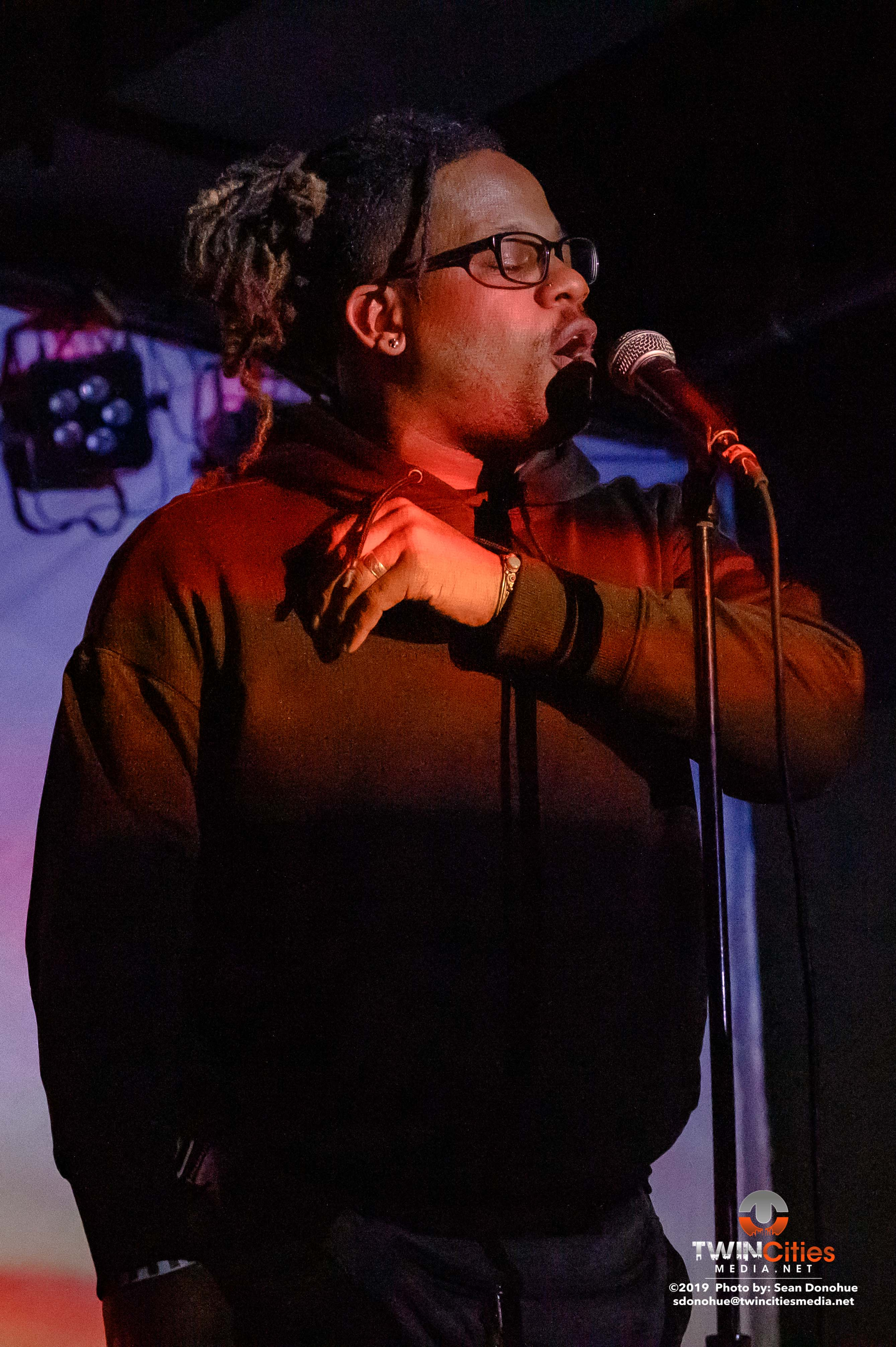 Open-Mike-Eagle_Turf-Club_3.29.2019-5
