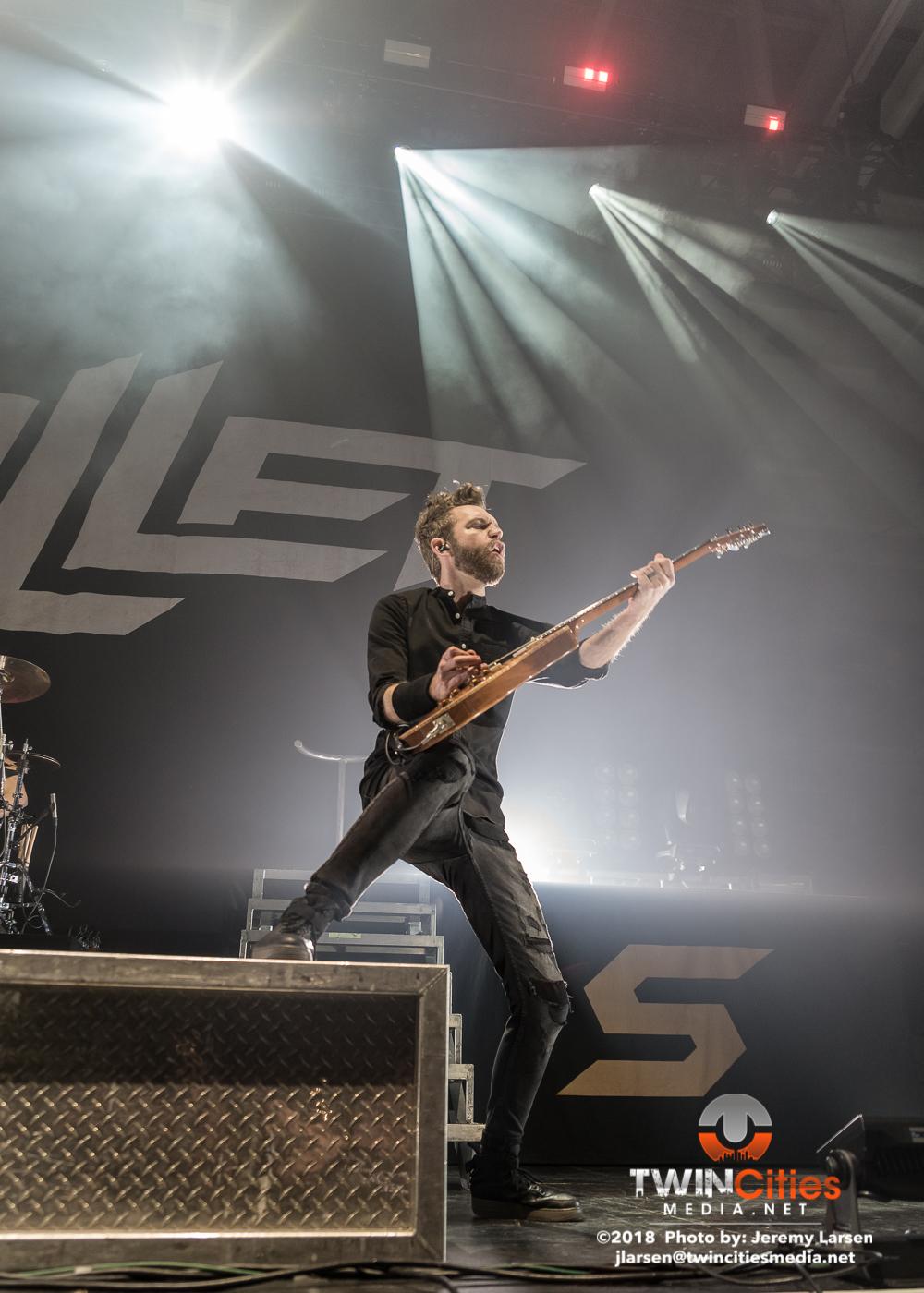 Skillet-Verizon-Arena-3-29-19-16