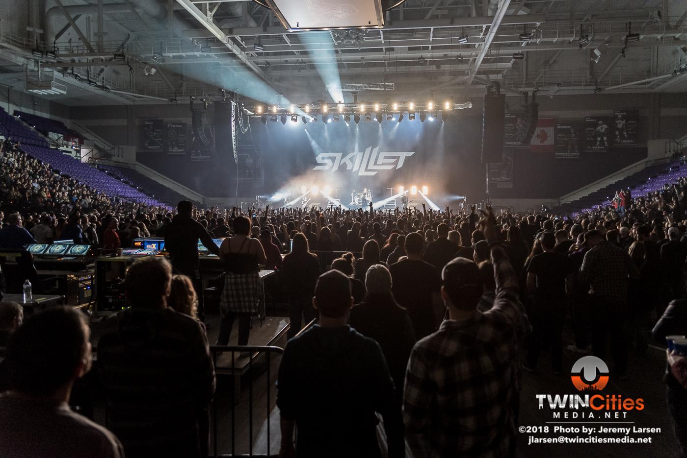 Skillet-Verizon-Arena-3-29-19-33