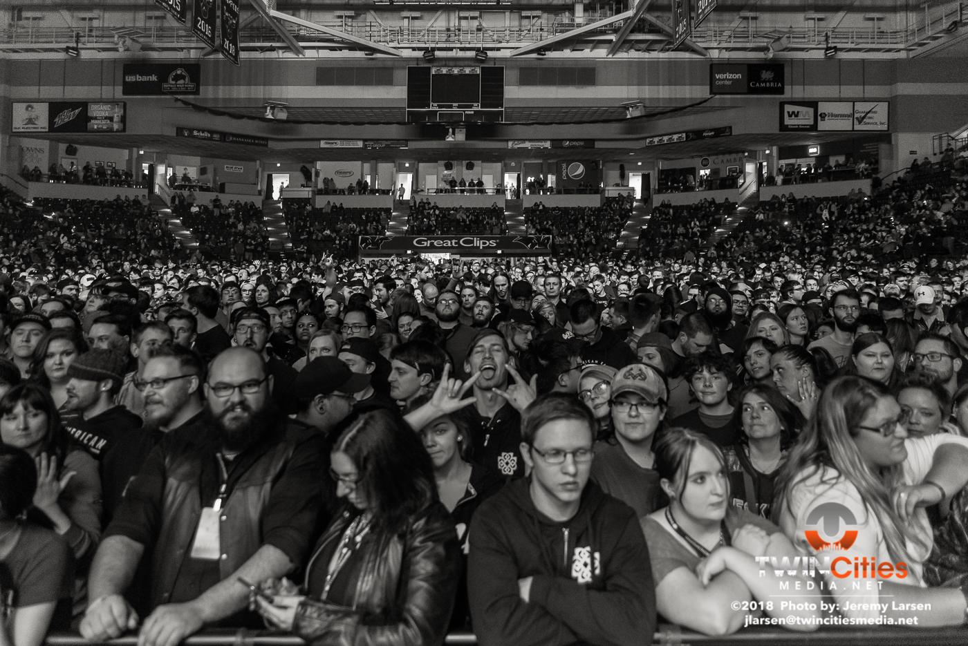 Skillet-Verizon-Arena-3-29-19-5