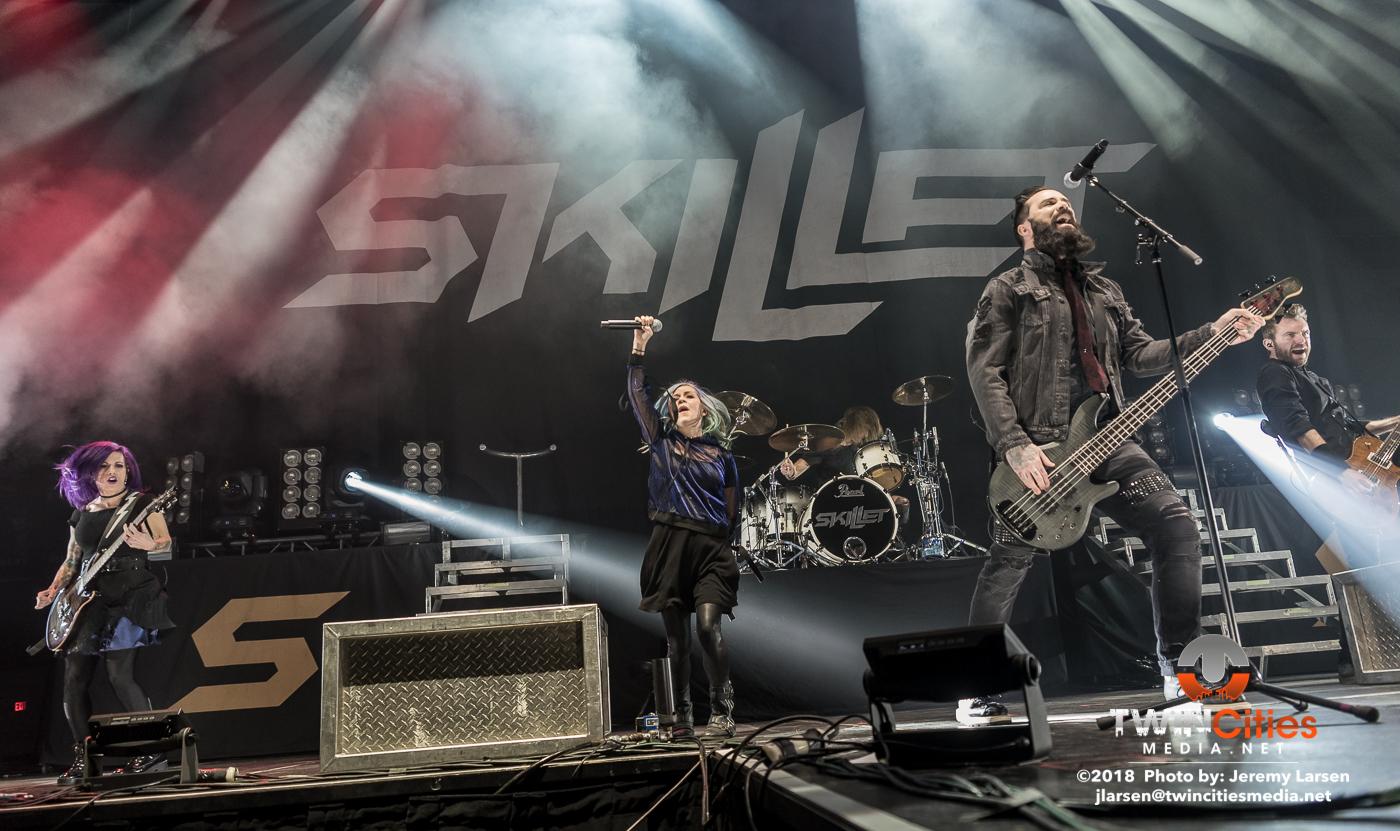 Skillet-Verizon-Arena-3-29-19-9