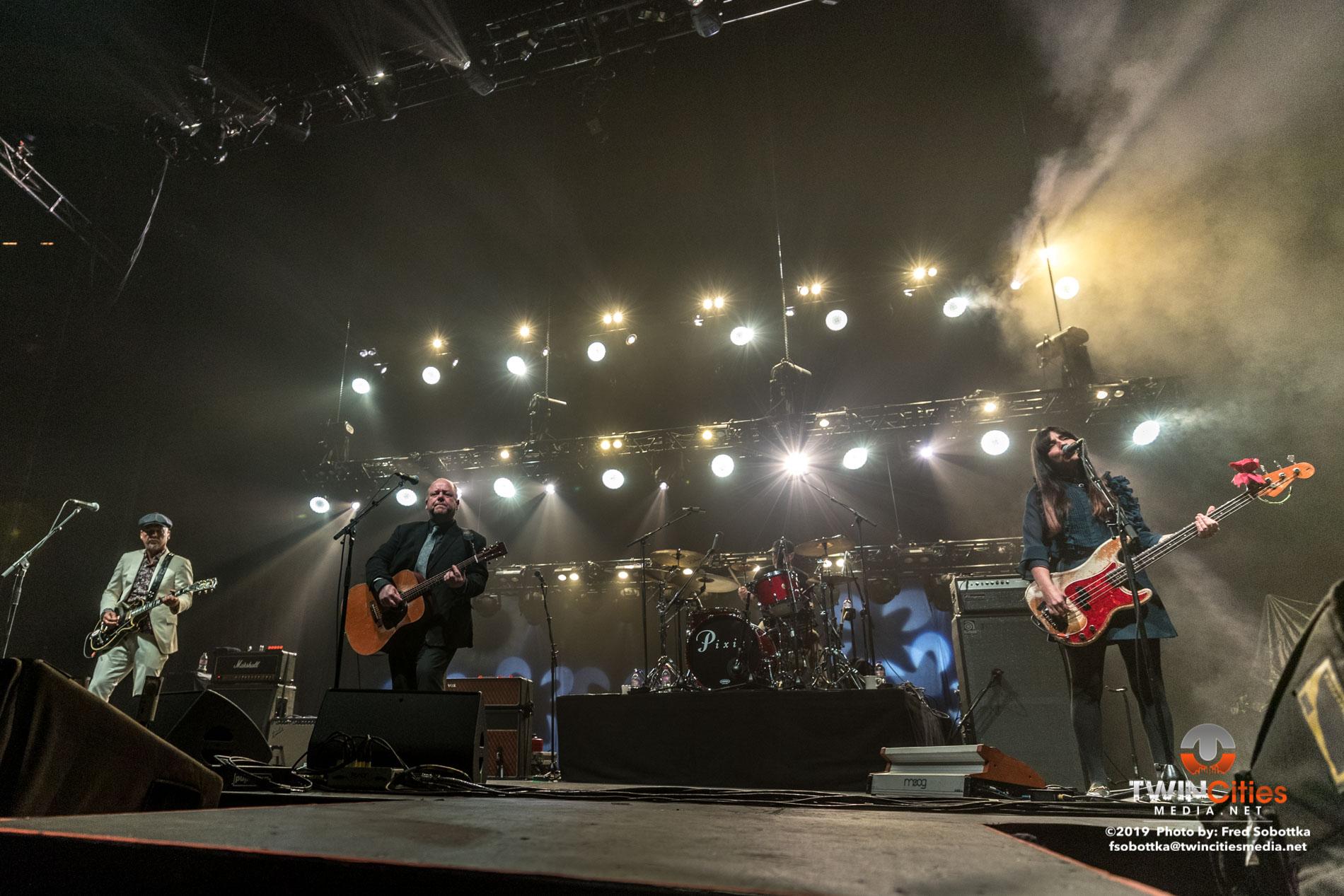 Pixies-01