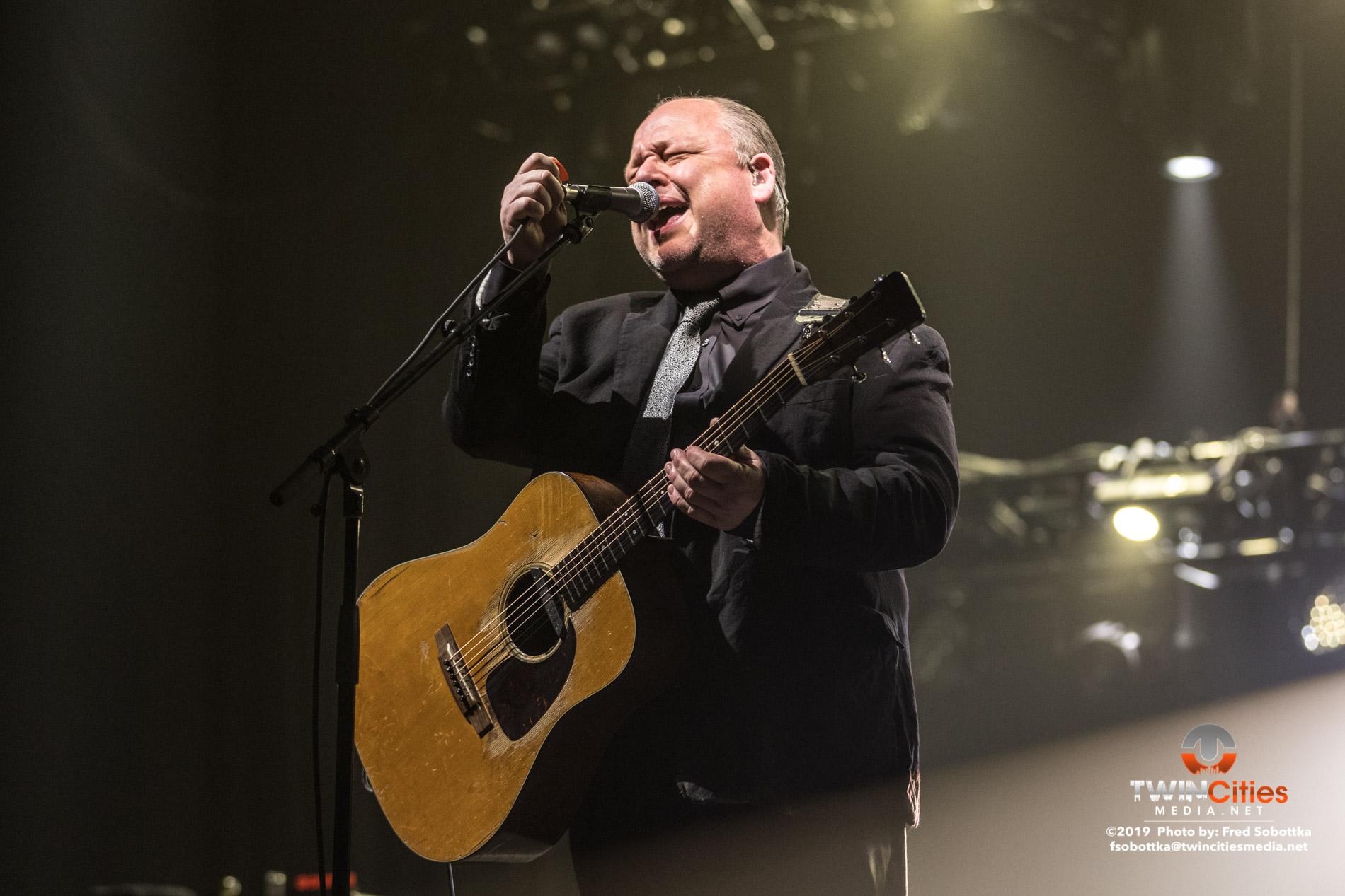 Pixies-05