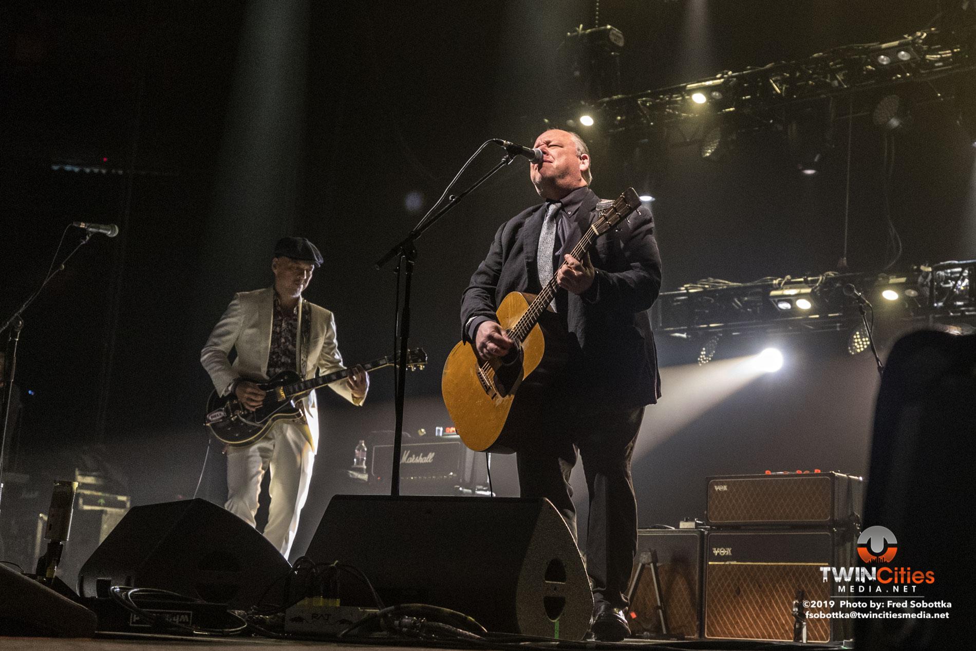 Pixies-08