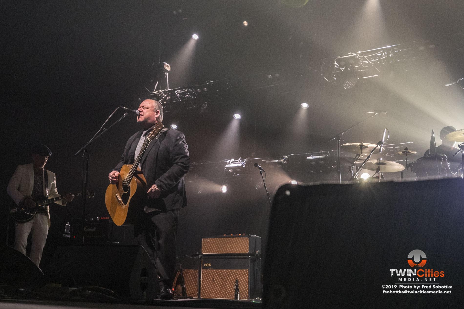 Pixies-09