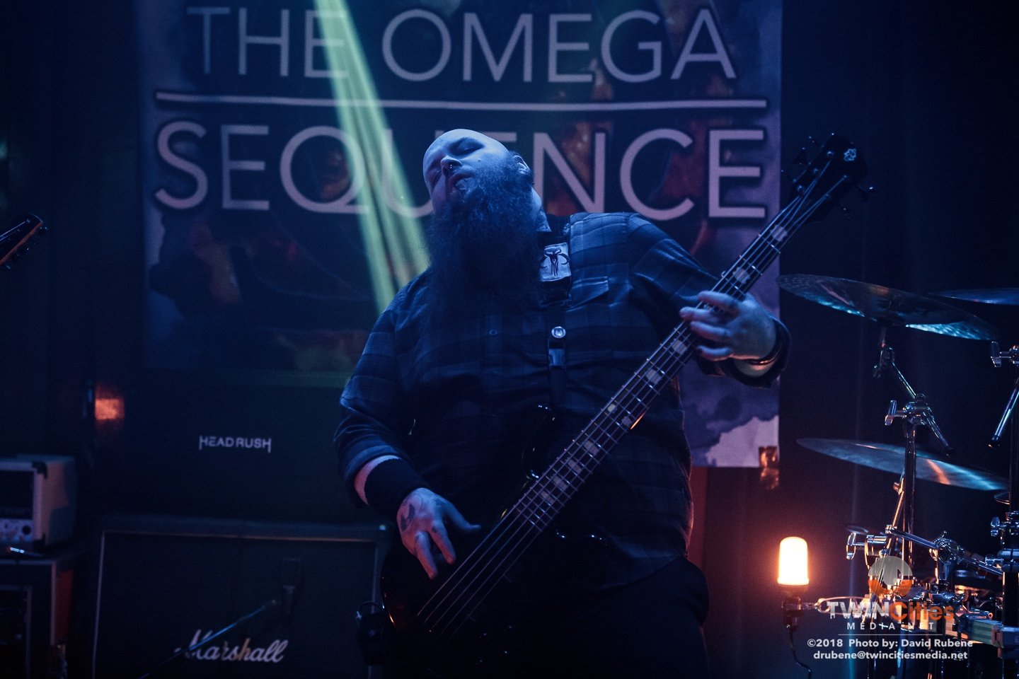 20190330-The-Omega-Sequence-127