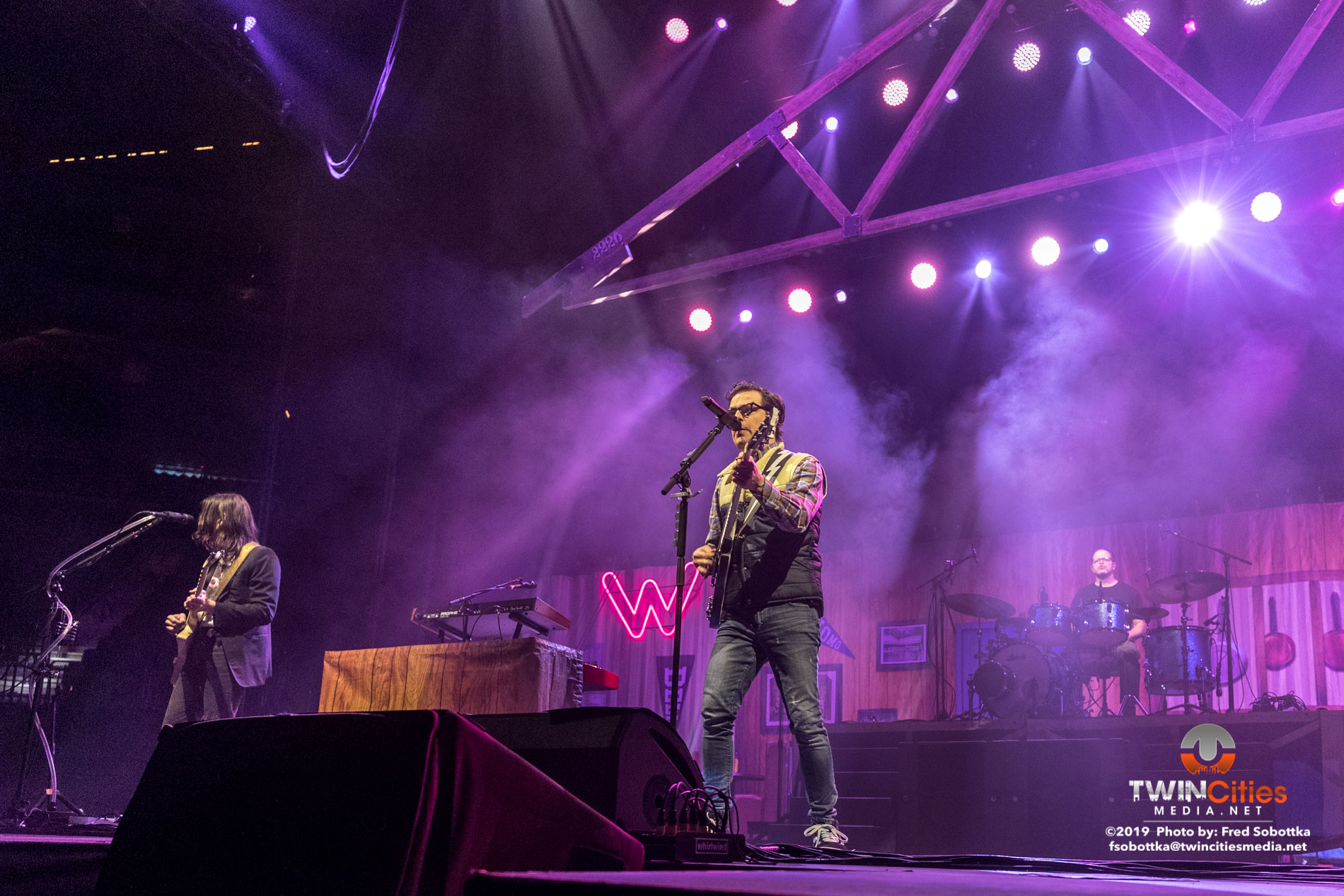 Weezer-07