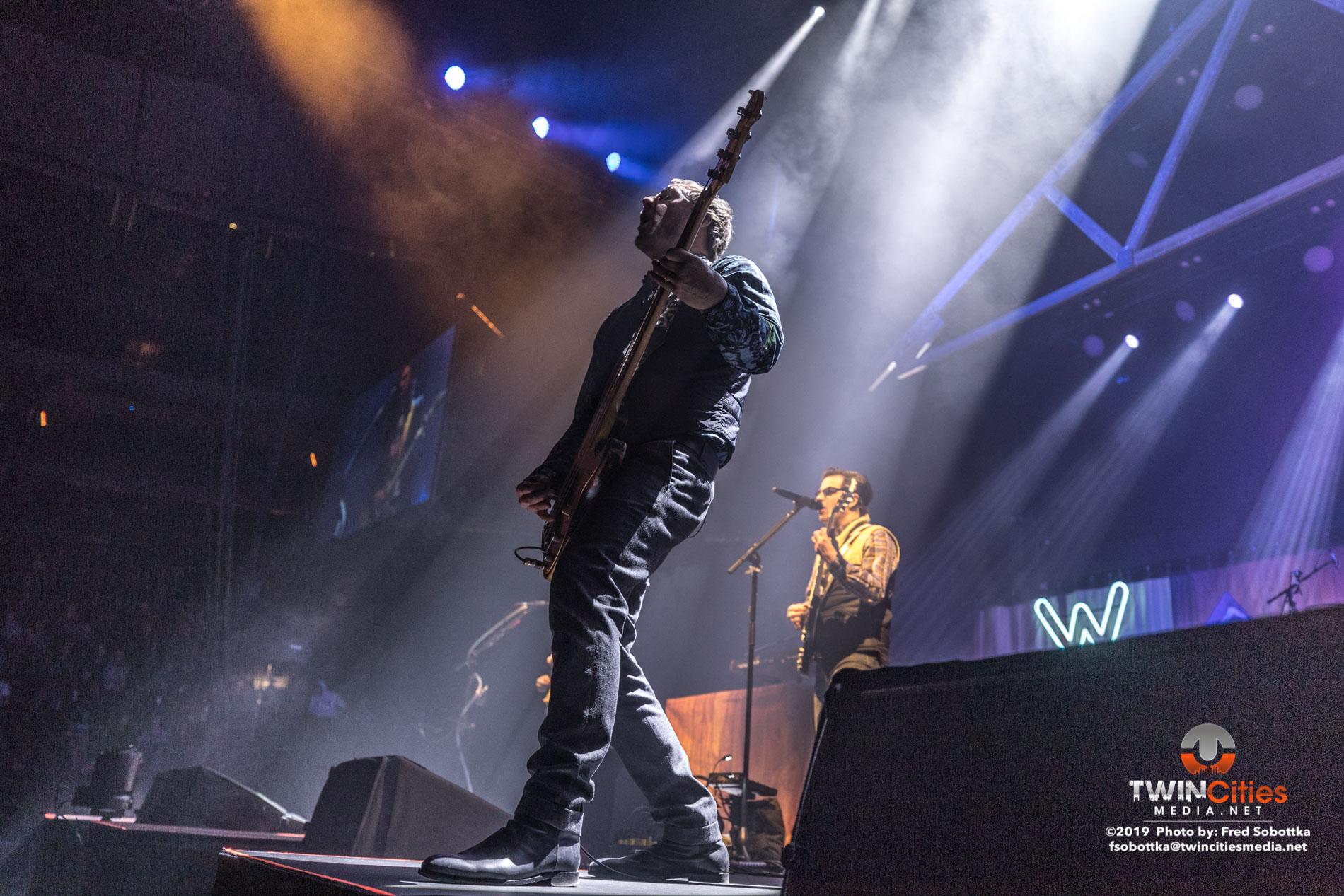 Weezer-09