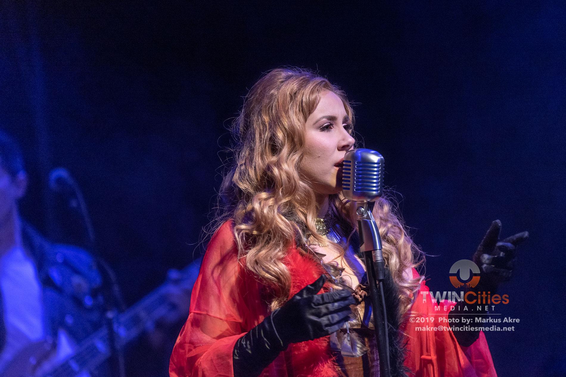 Haley-Reinhart-10