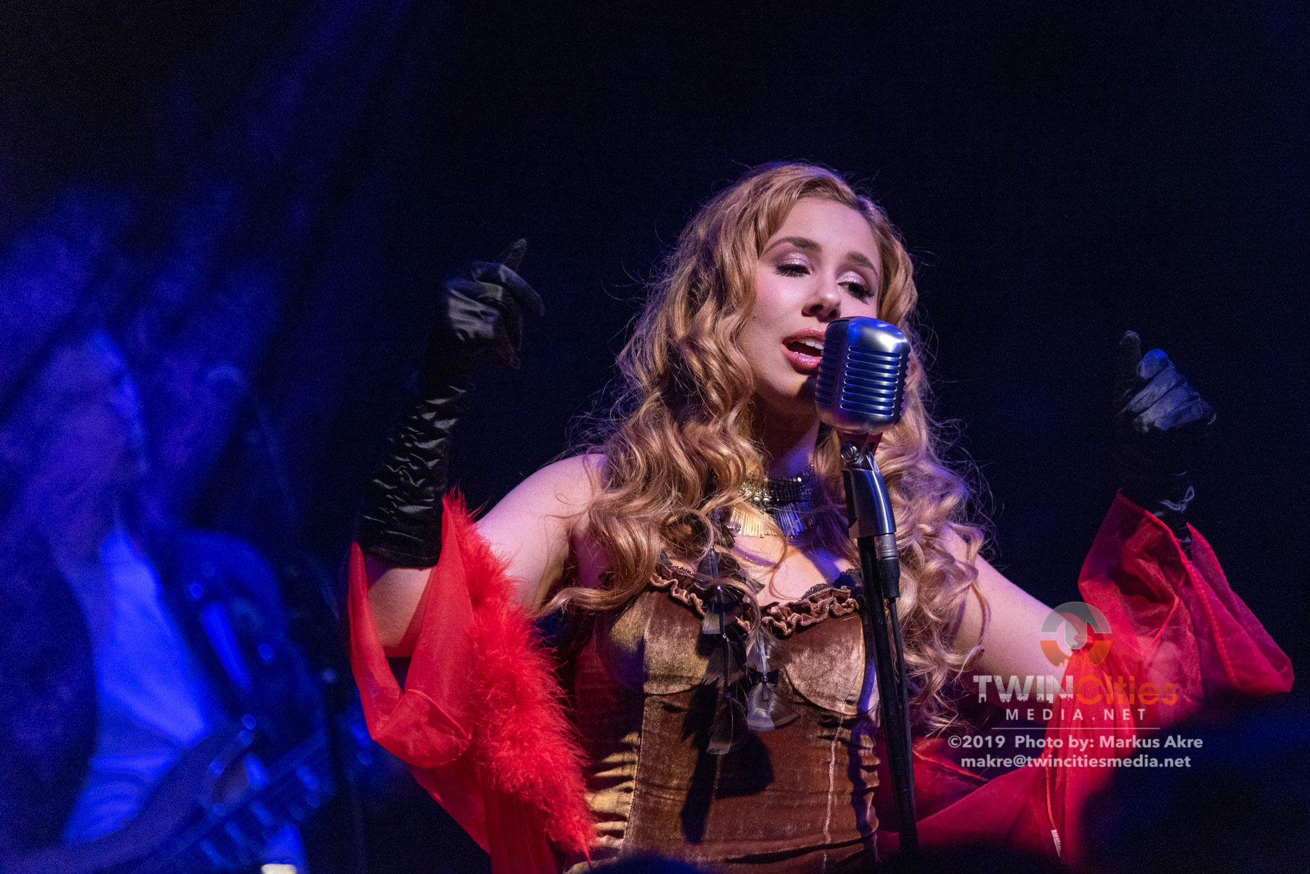Haley-Reinhart-14