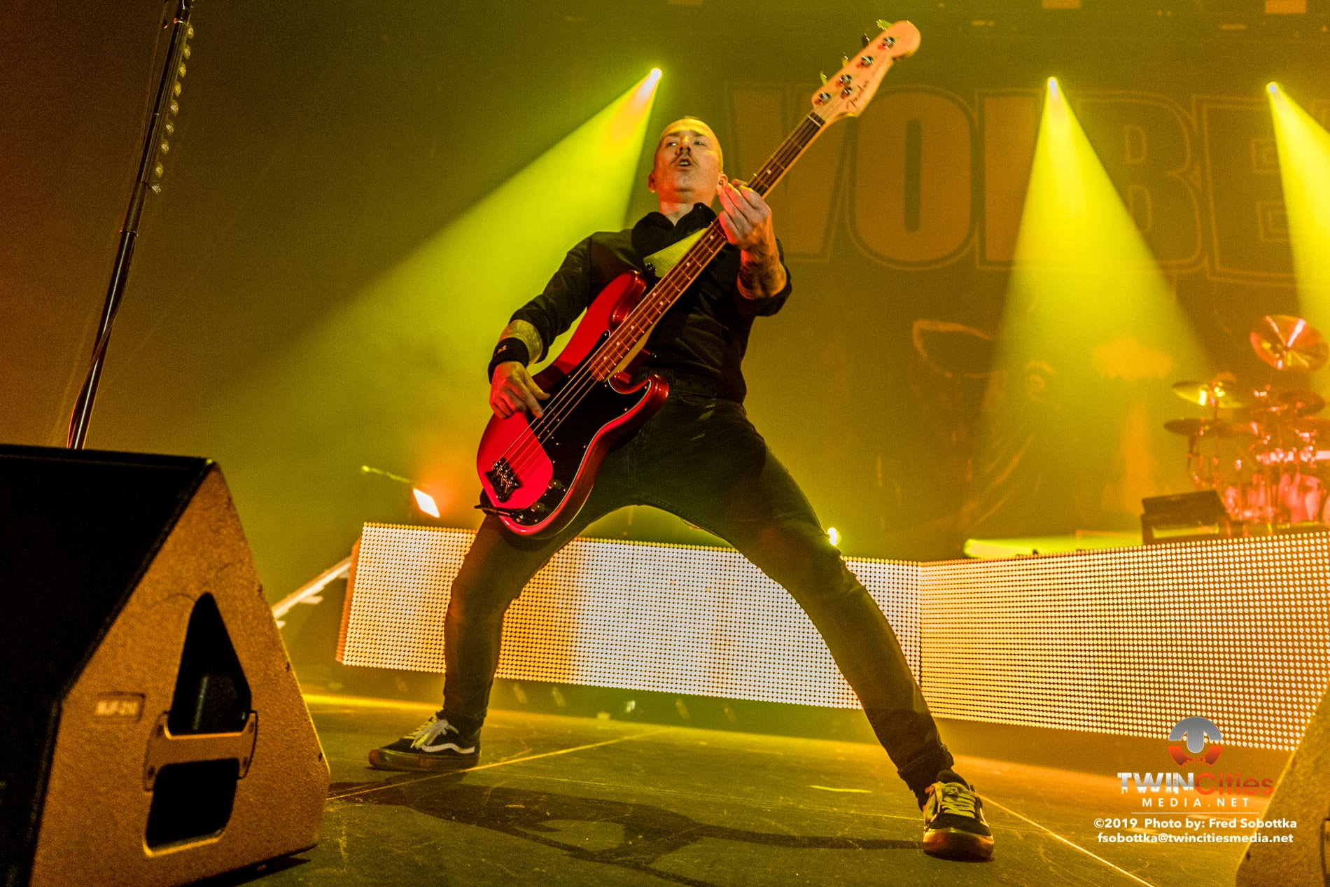 Volbeat-08