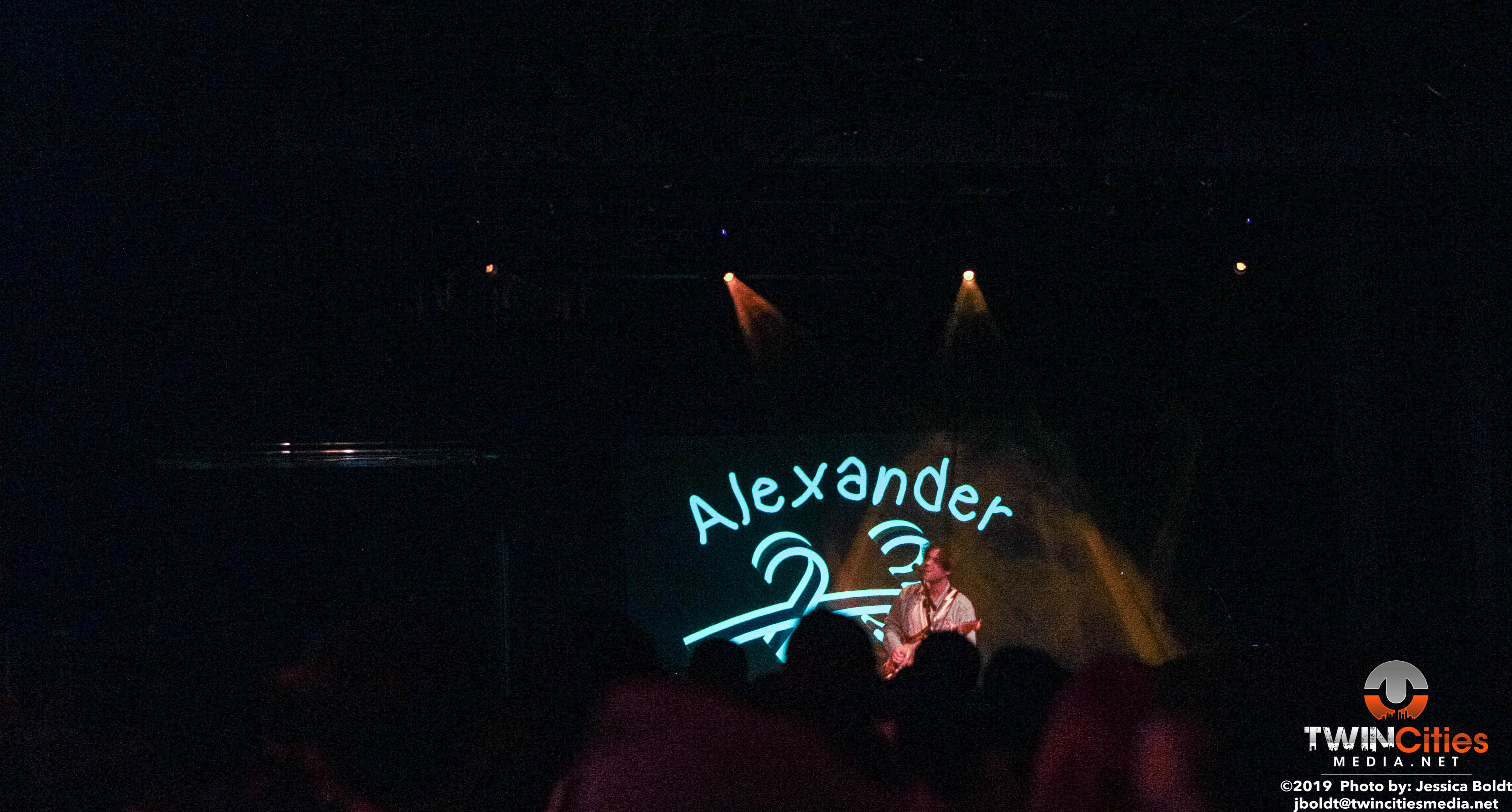 Alexander-23-11-of-11