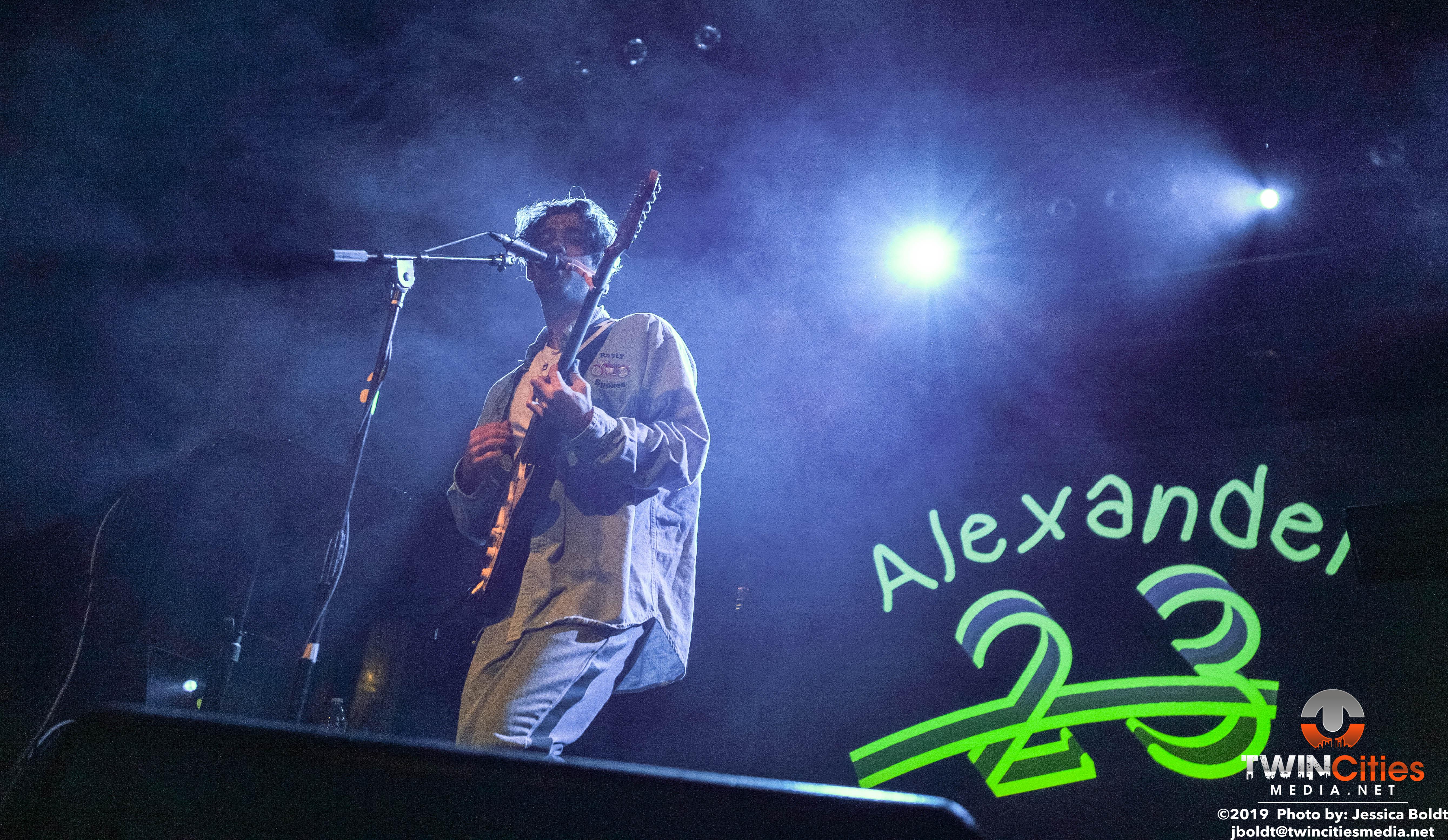 Alexander-23-2-of-11