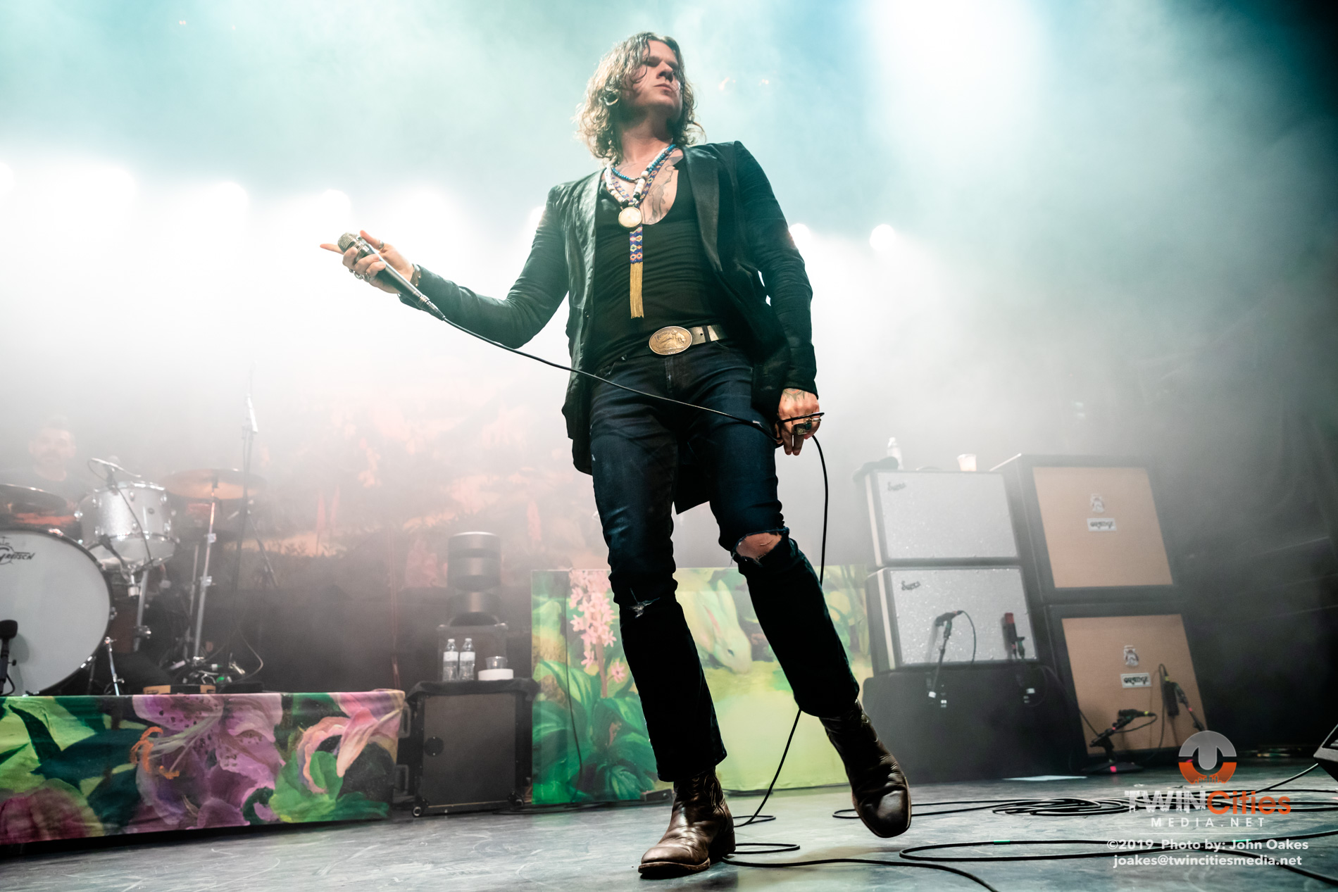 Rival-Sons13