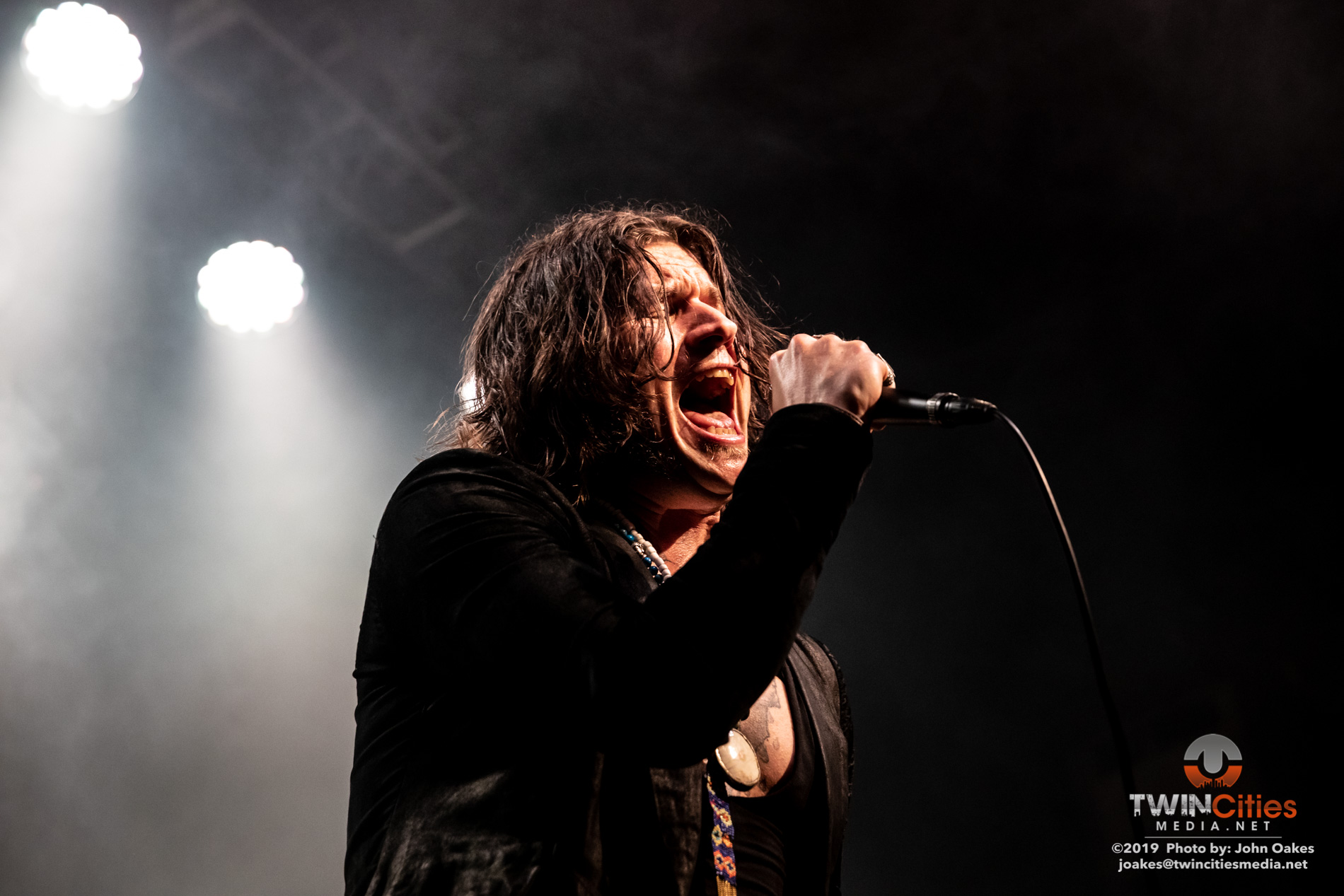 Rival-Sons16