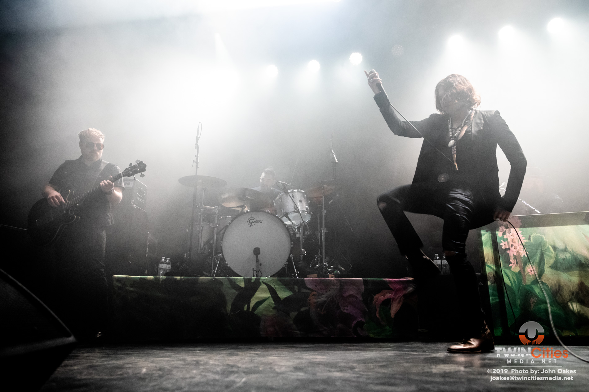 Rival-Sons20