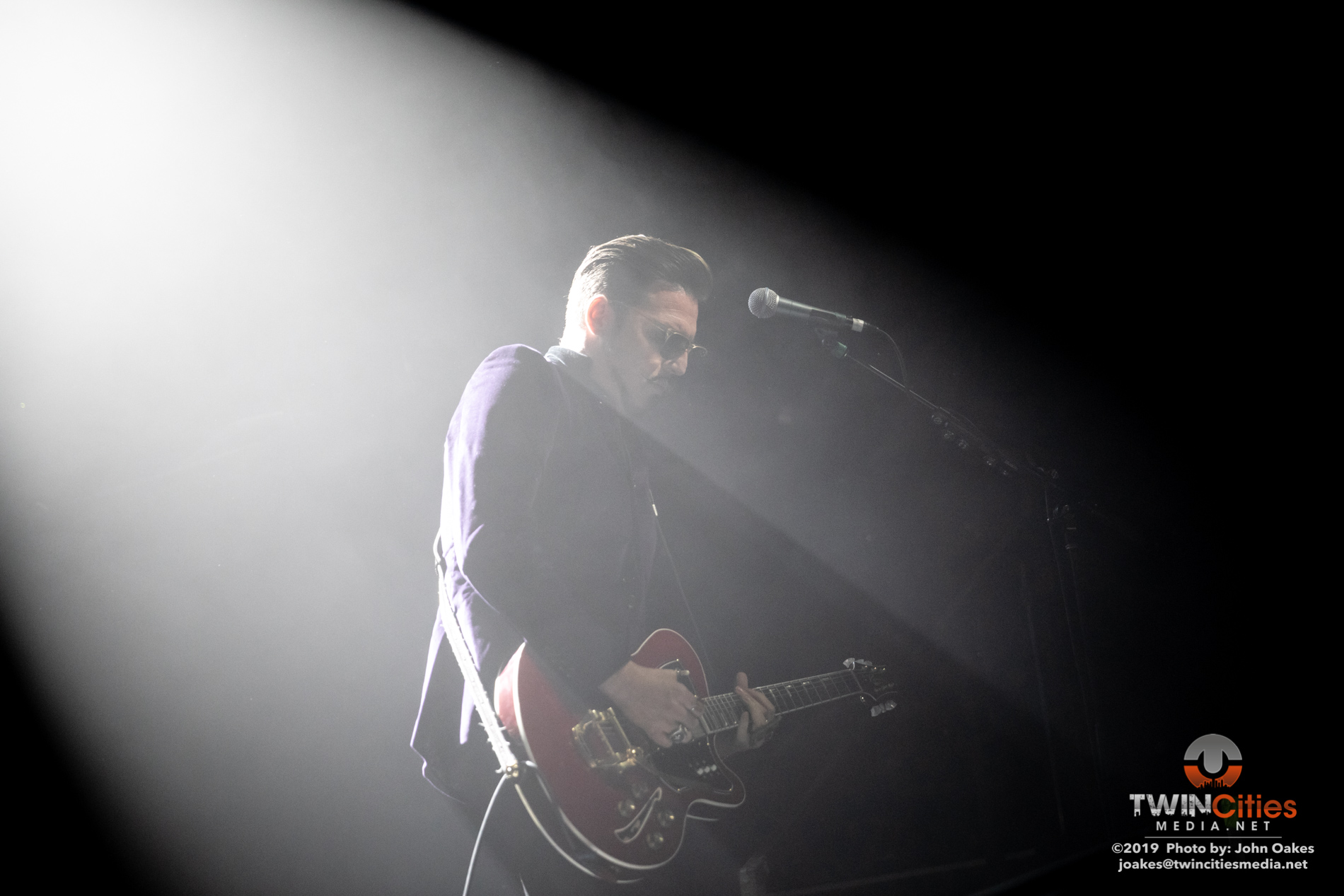 Rival-Sons9