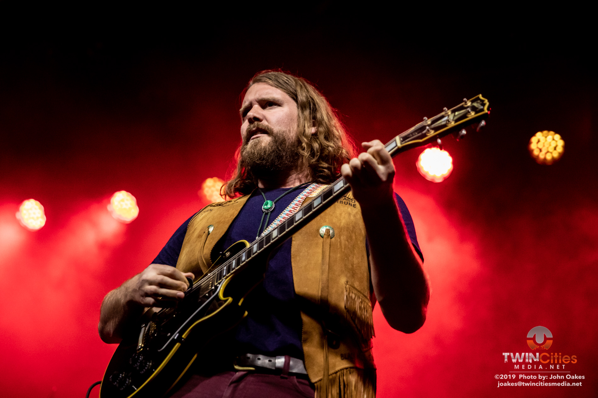The-Sheepdogs17