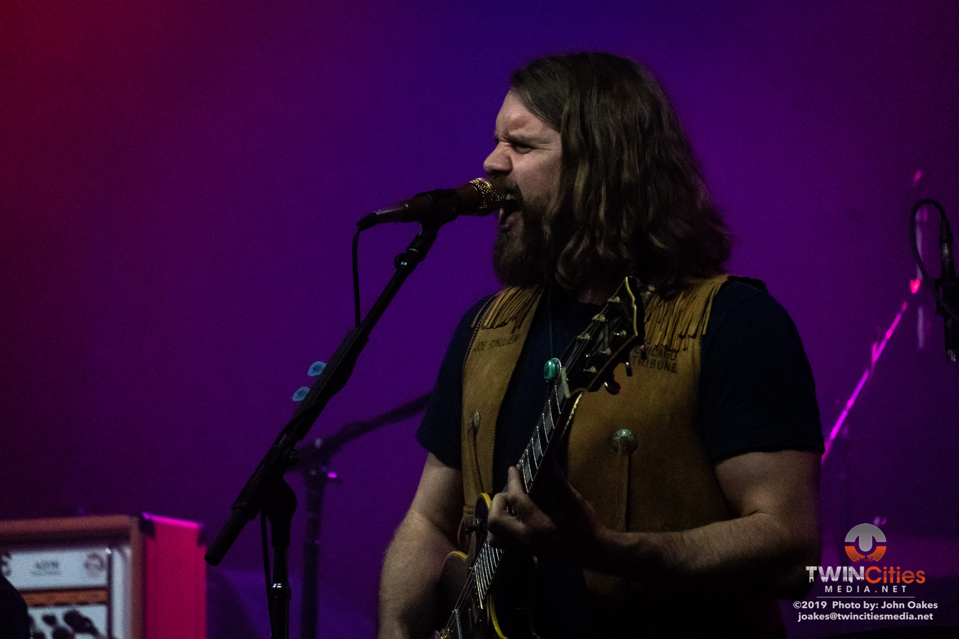The-Sheepdogs5