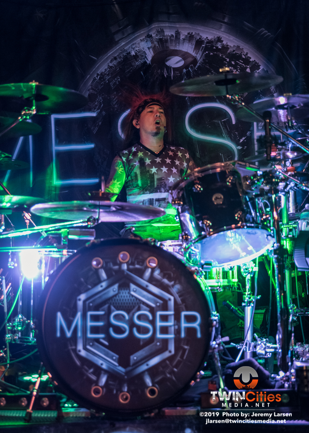 Messer-The-Whats-Up-Lounge-20190428-11