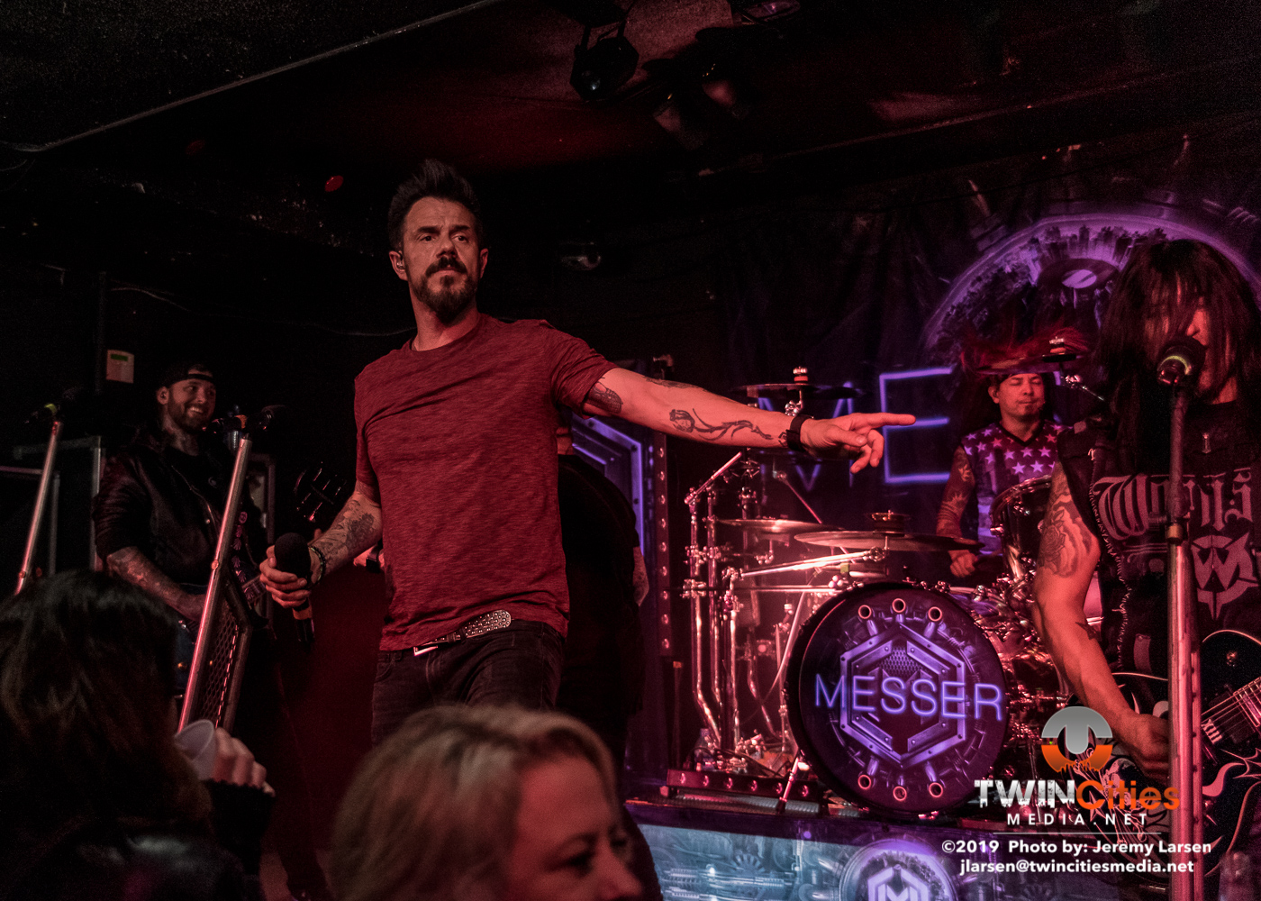 Messer-The-Whats-Up-Lounge-20190428-15