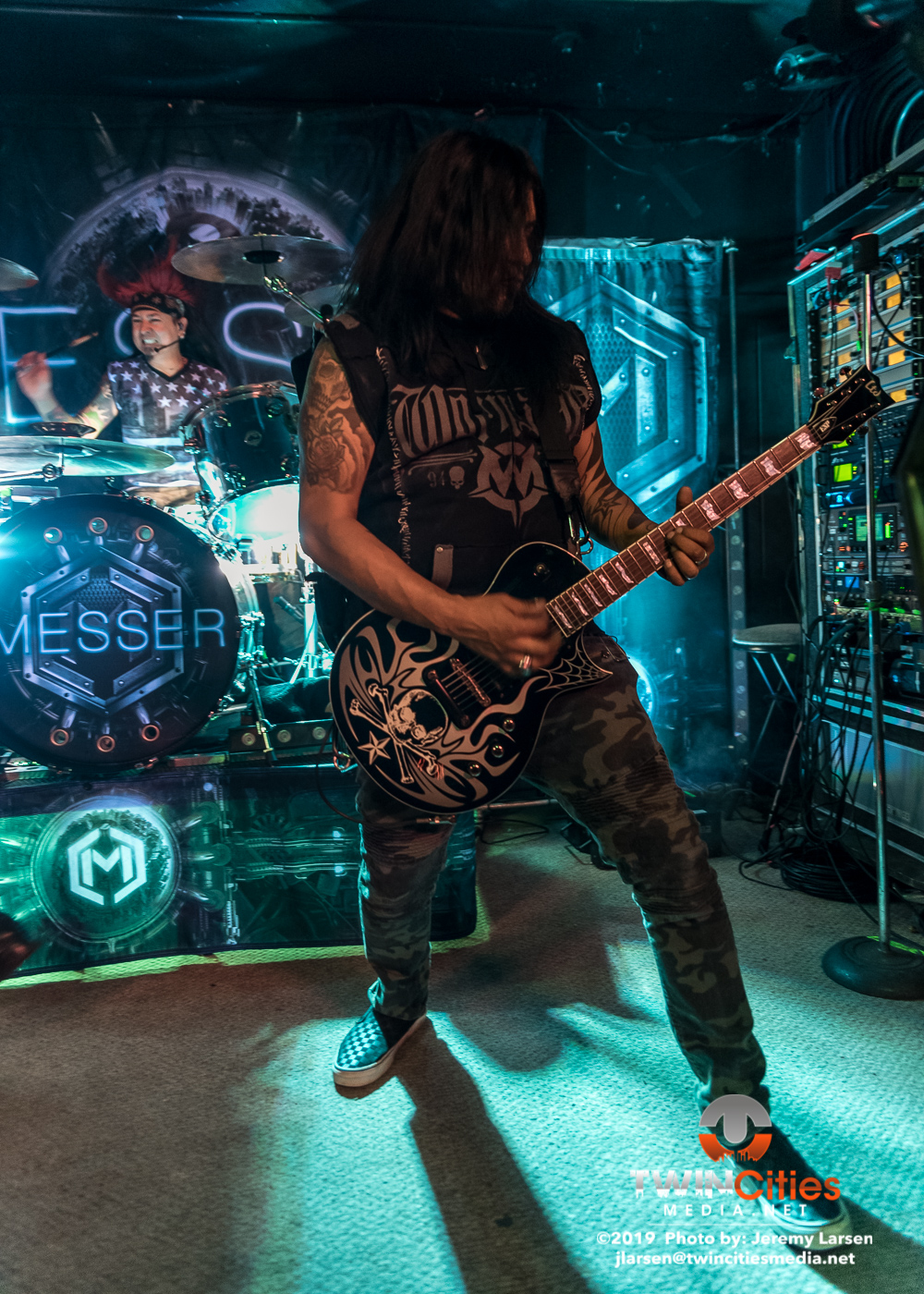 Messer-The-Whats-Up-Lounge-20190428-17
