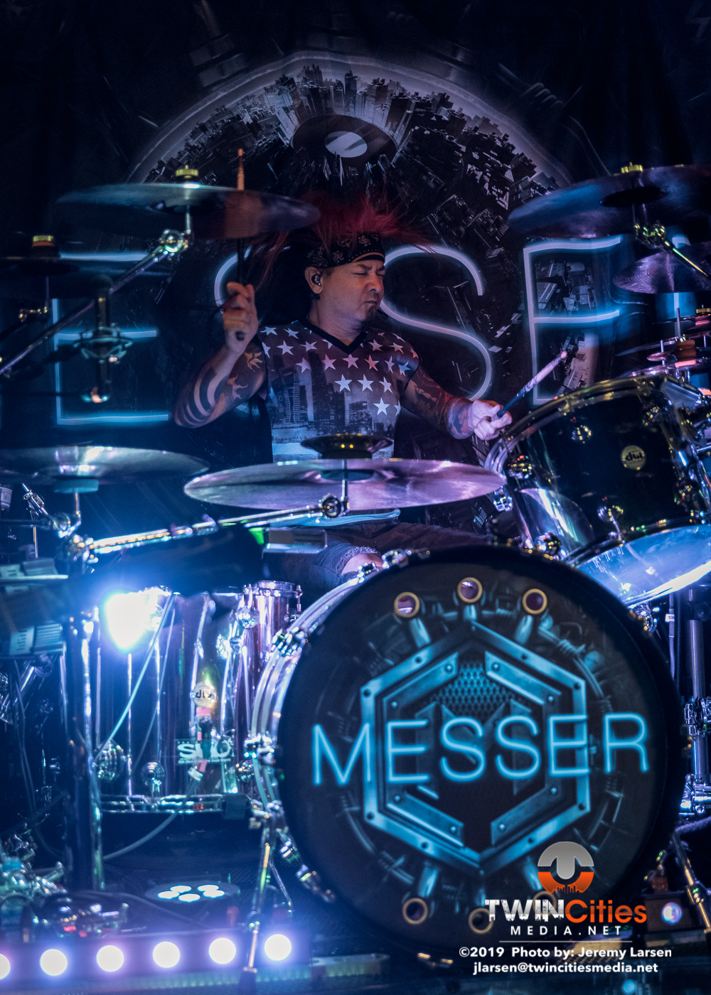 Messer-The-Whats-Up-Lounge-20190428-6