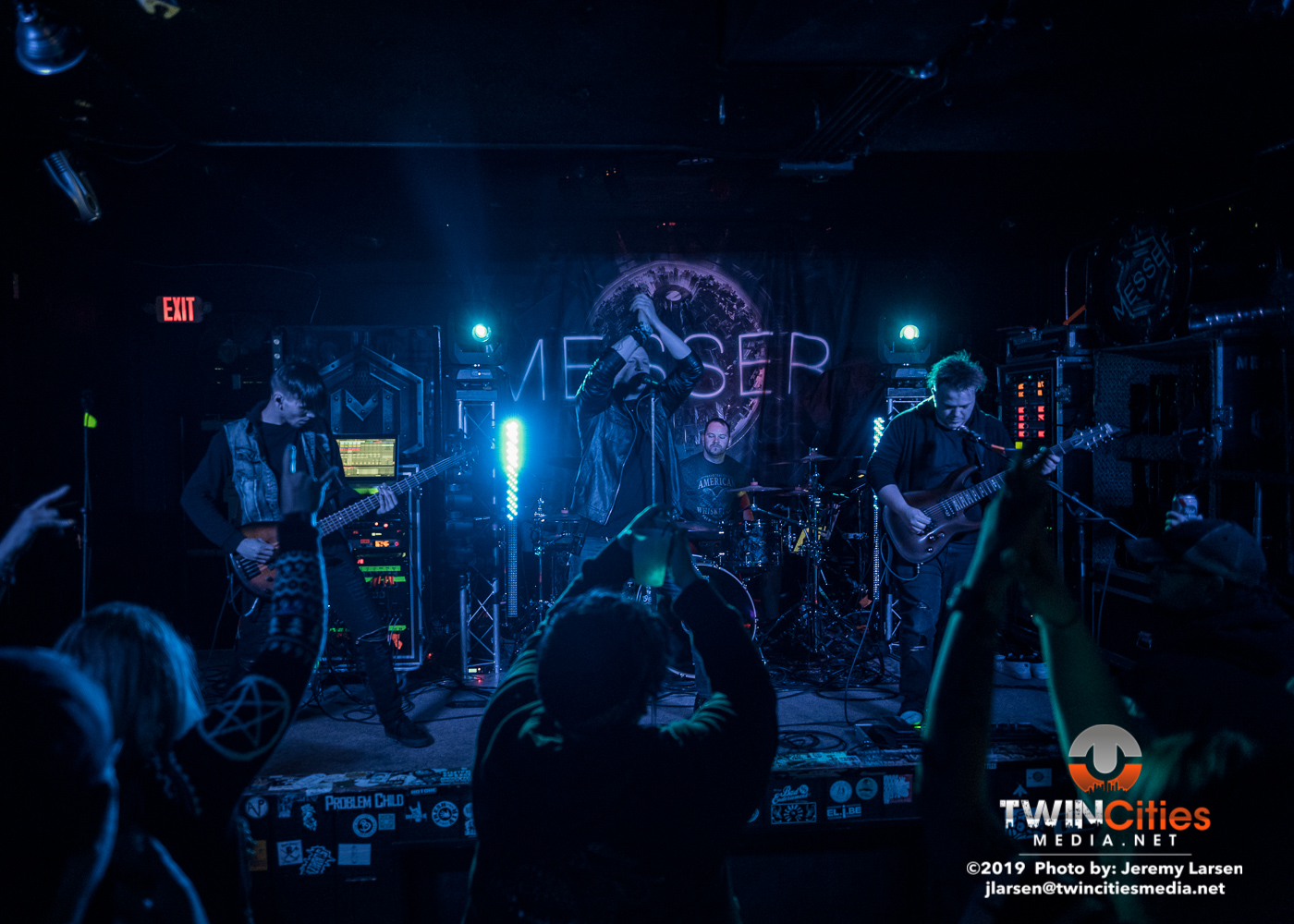 Saul-The-Whats-Up-Lounge-20190428-16