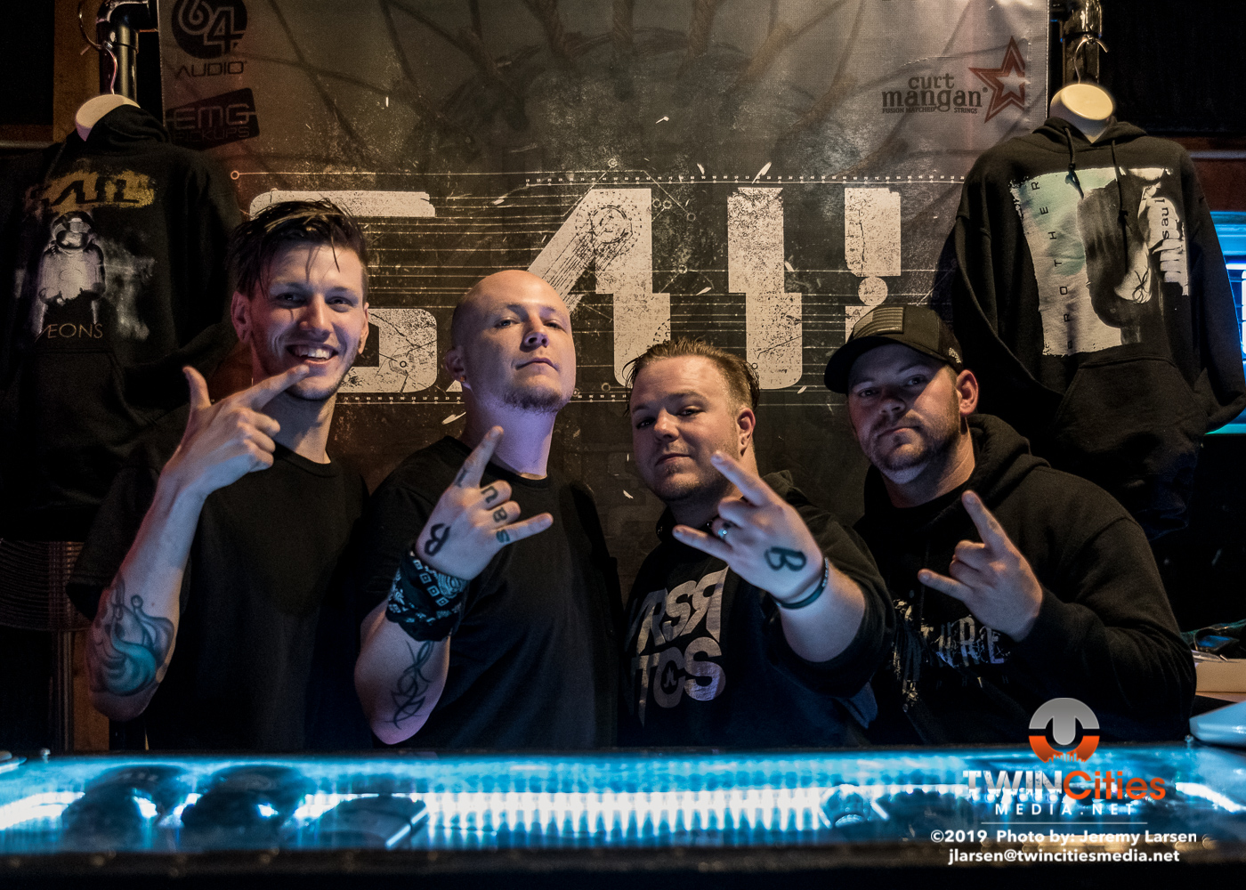 Saul-The-Whats-Up-Lounge-20190428-25