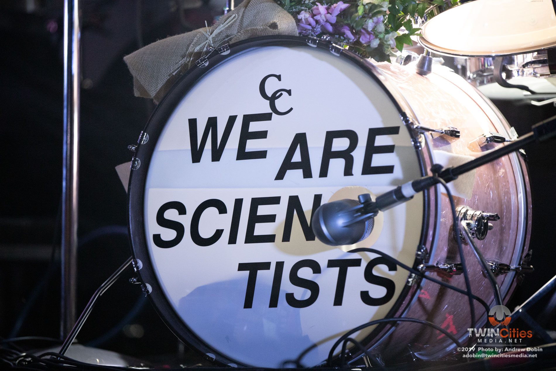 We-Are-Scientists-3393