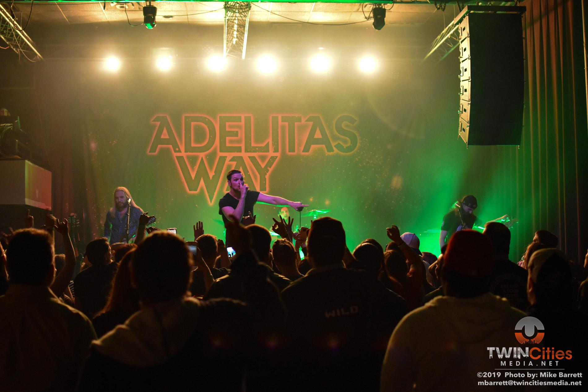 Adelitas-Way-14
