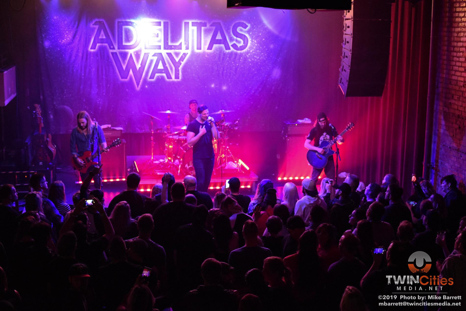Adelitas-Way-8