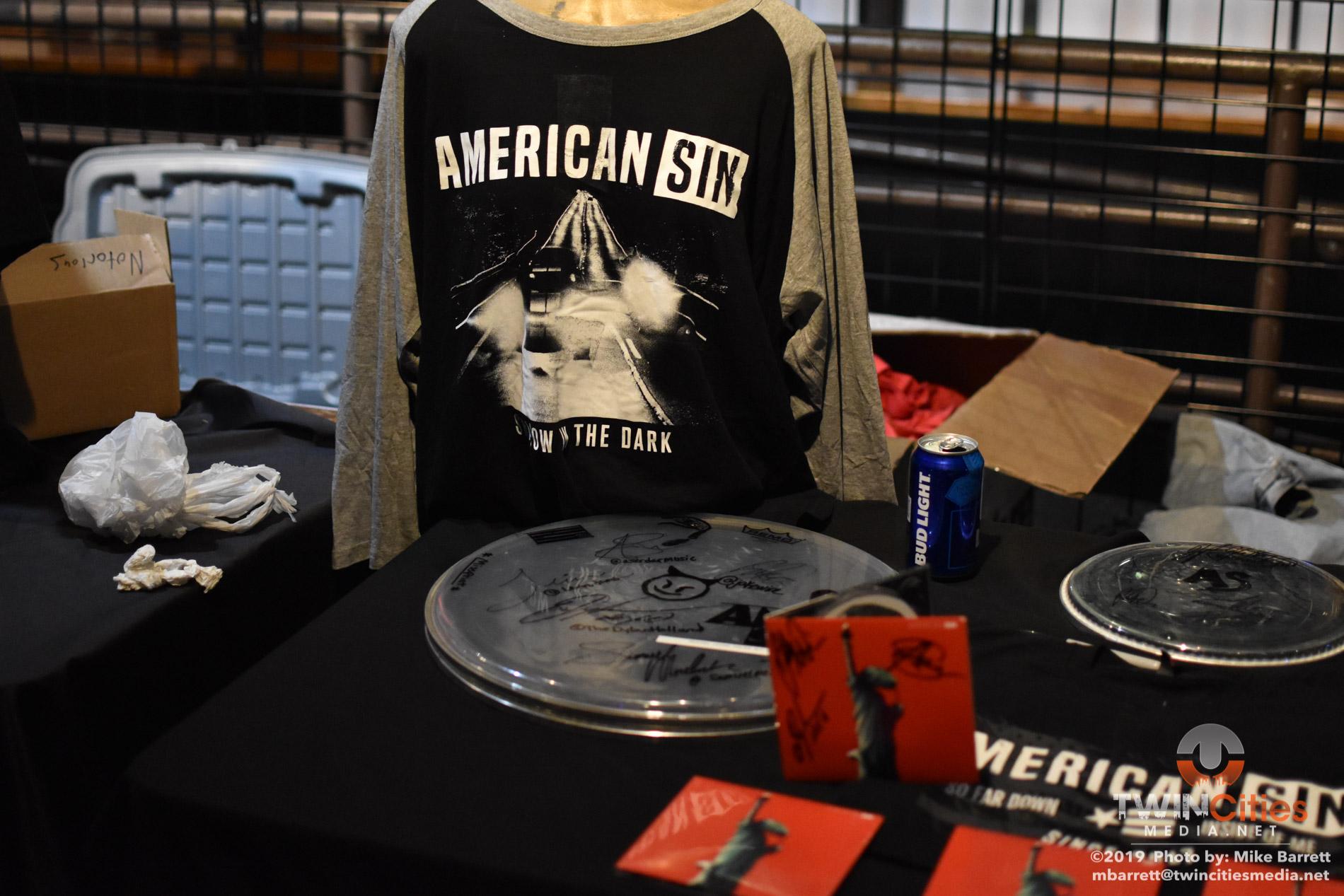 American-Sin-13