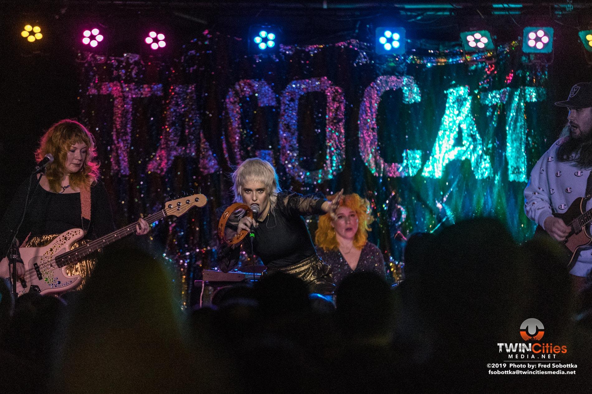 Tacocat-08