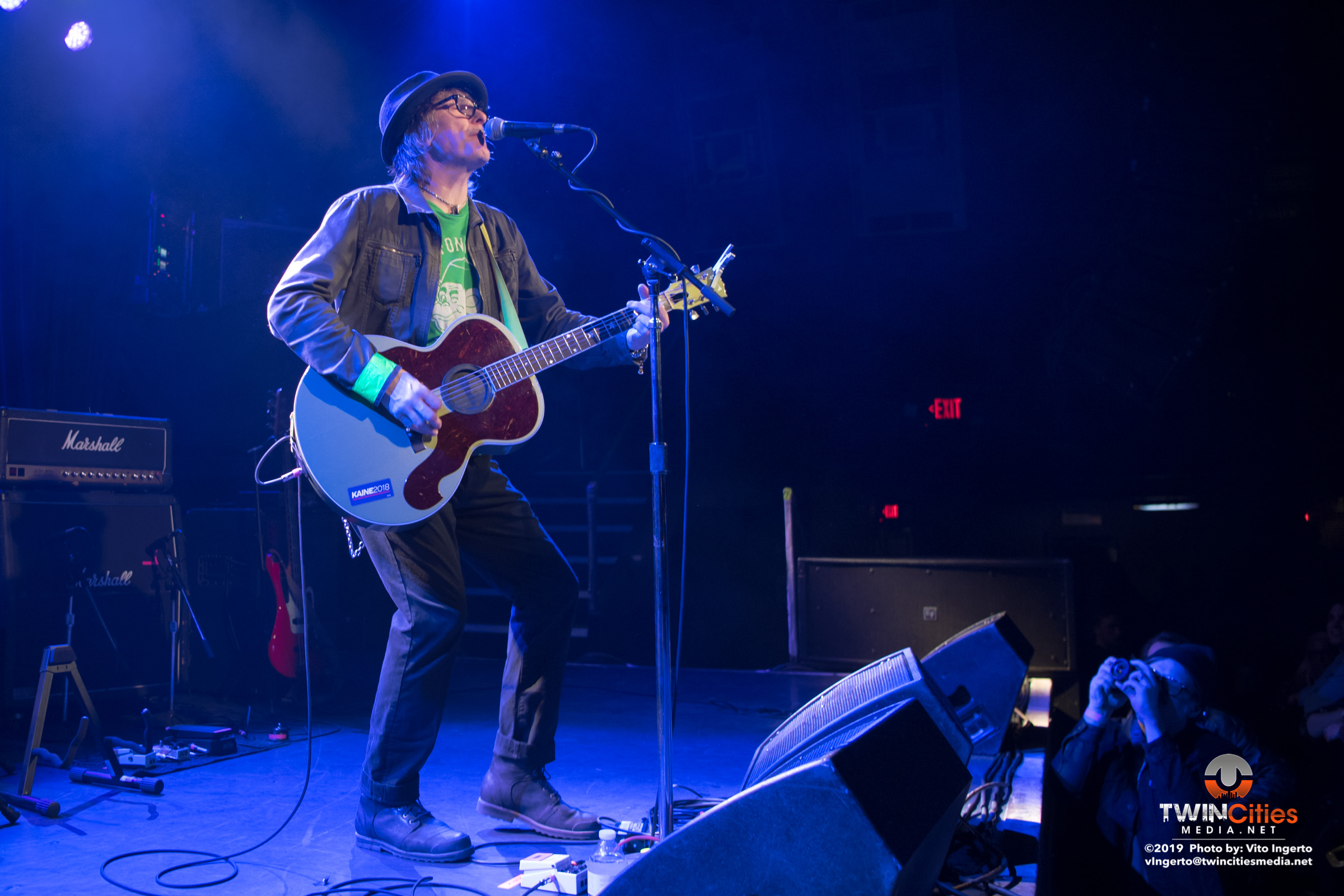 Tommy-Stinson-7-of-10