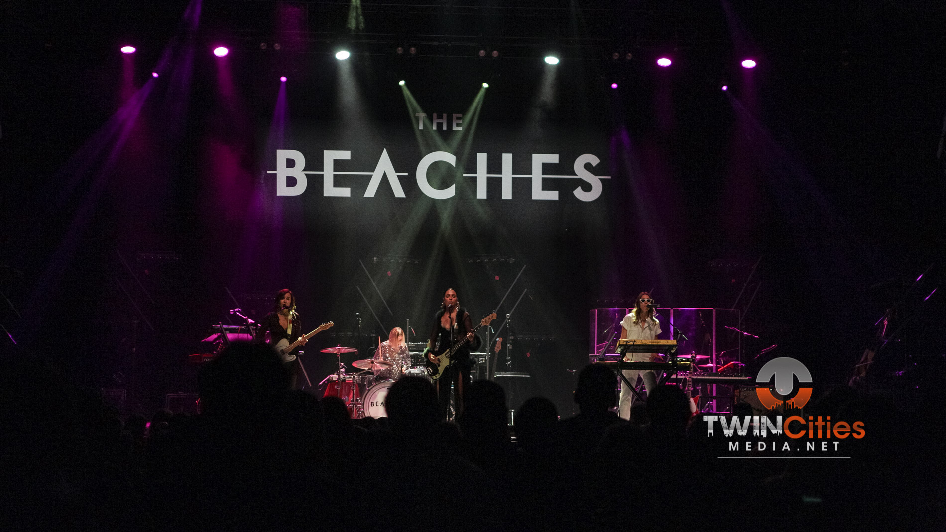 Beaches-10