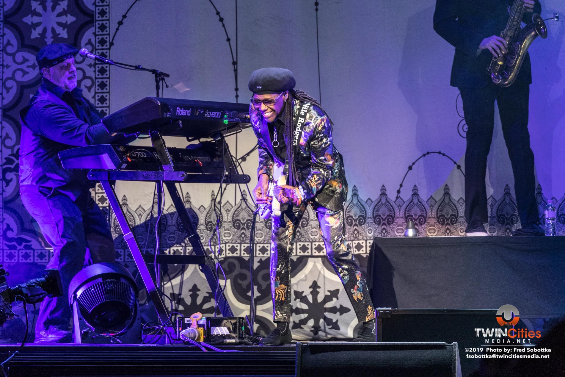 Nile-Rodgers-Chic-02