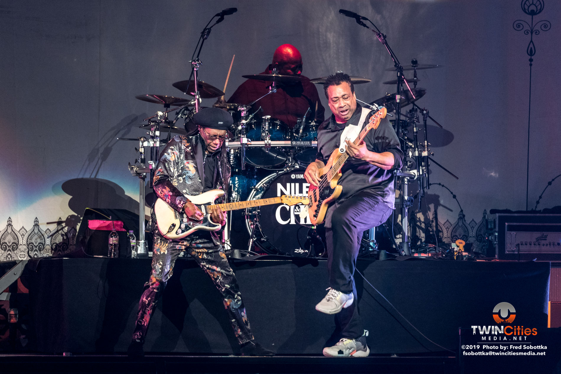 Nile-Rodgers-Chic-05