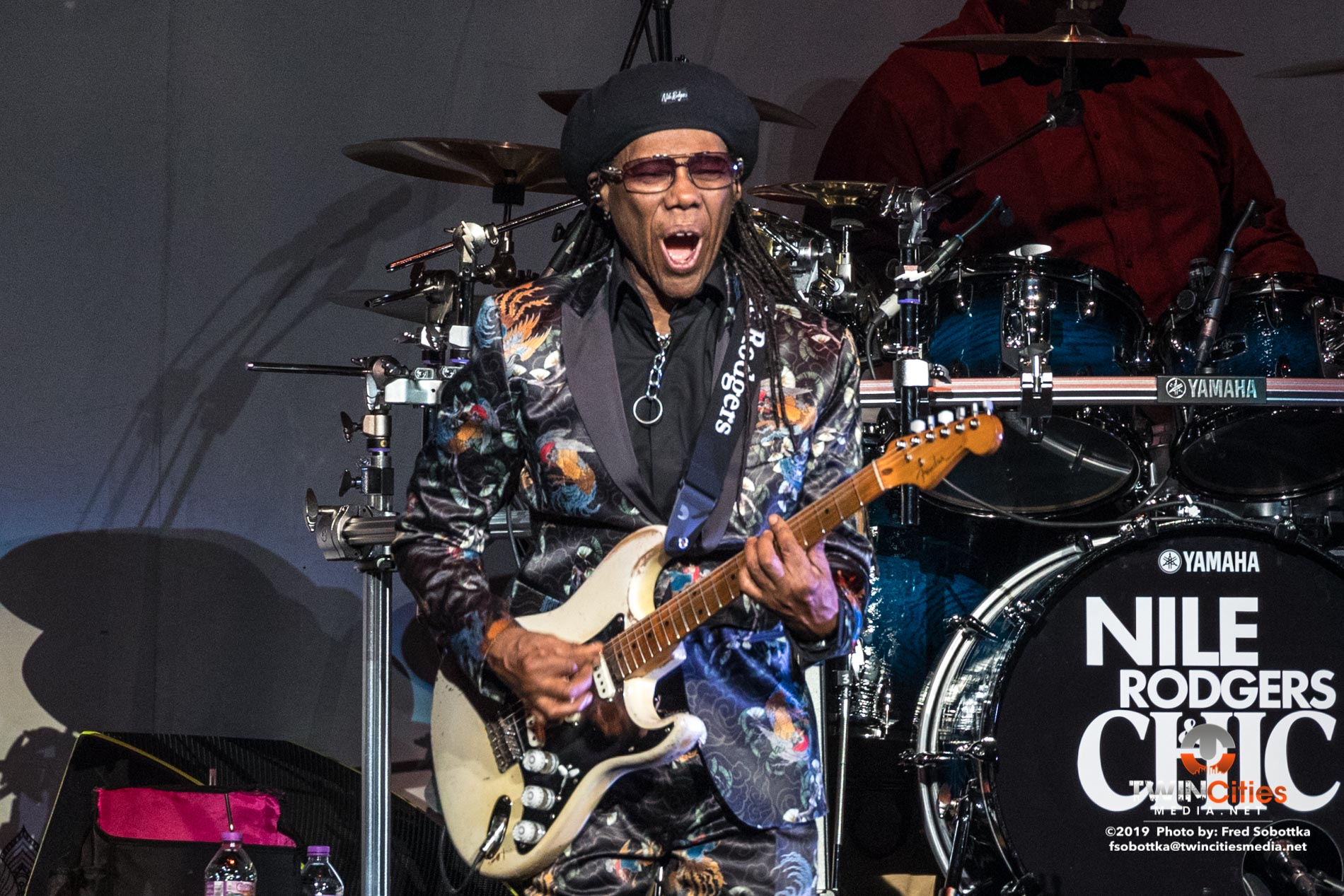 Nile-Rodgers-Chic-11