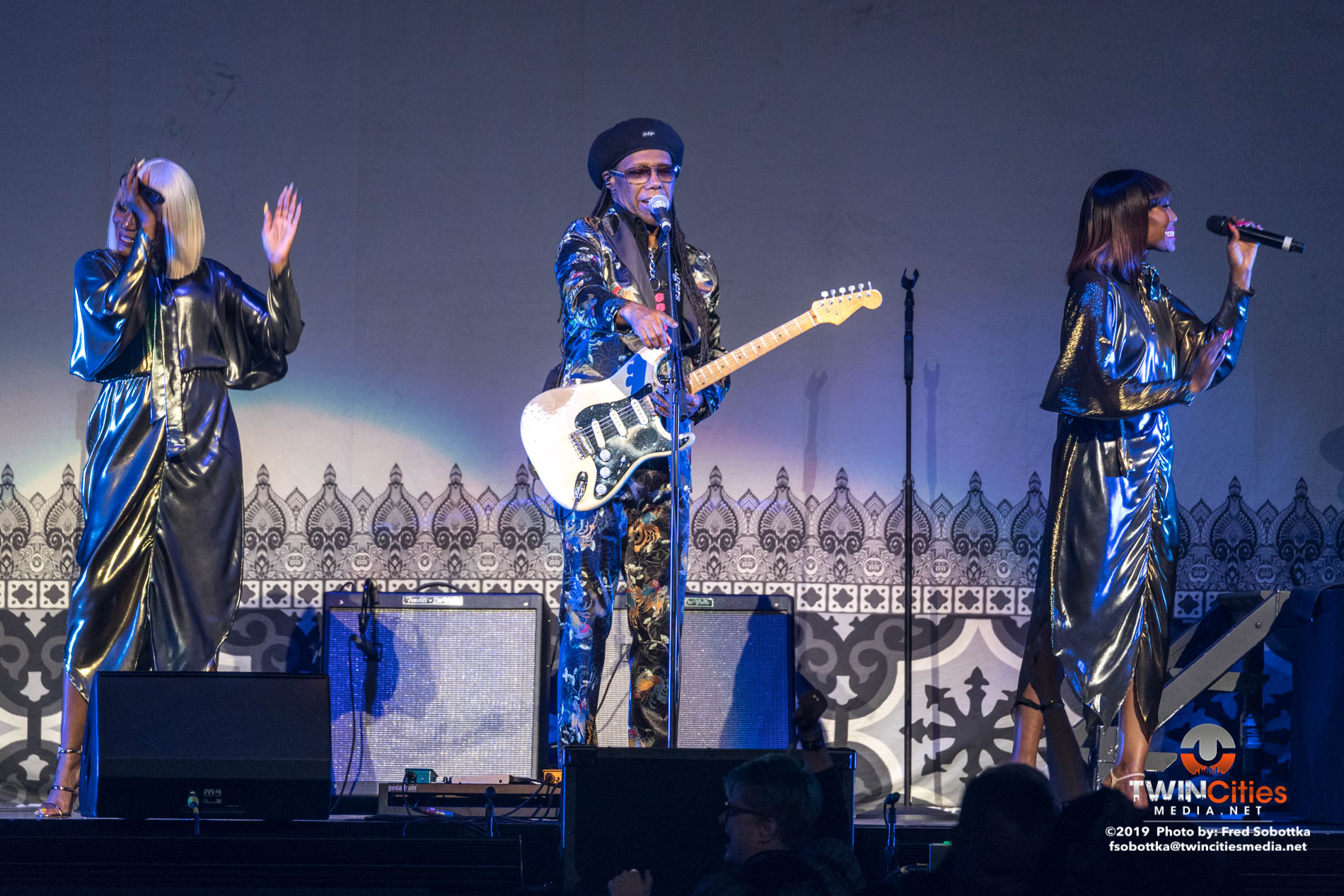 Nile-Rodgers-Chic-13