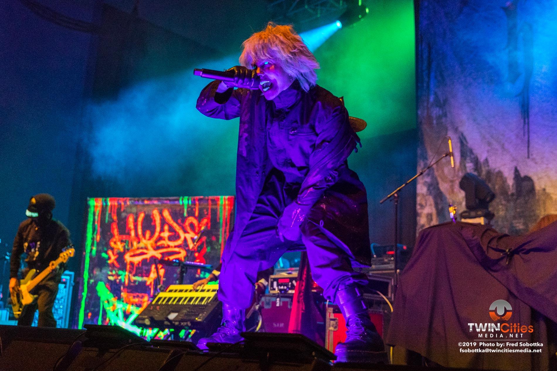 Hyde-10