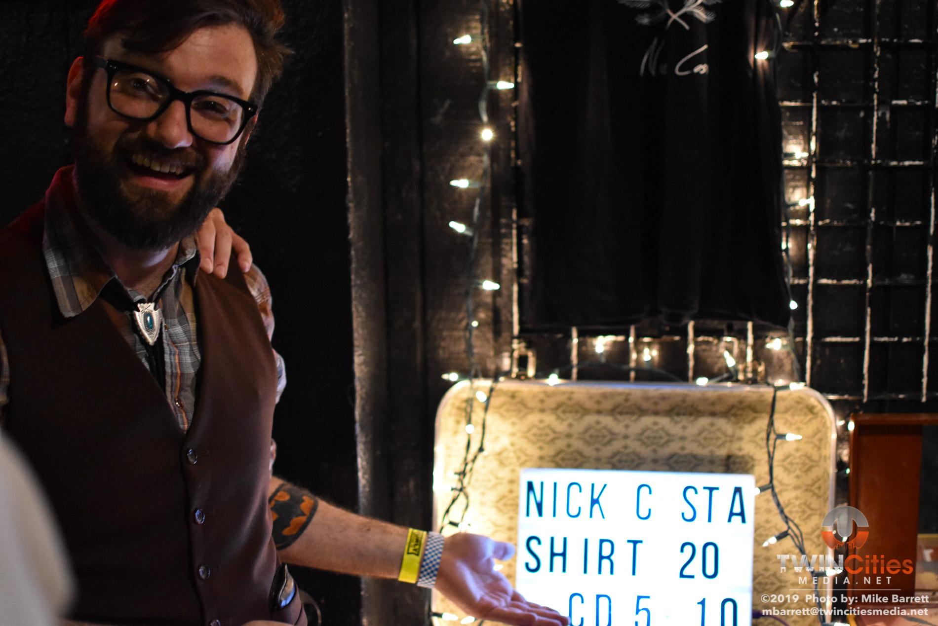 Nick-Costa-19