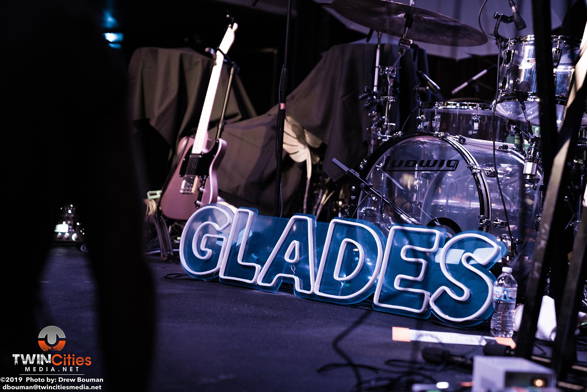 Glades1