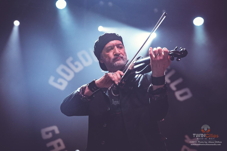 Gogol-Bordello-9