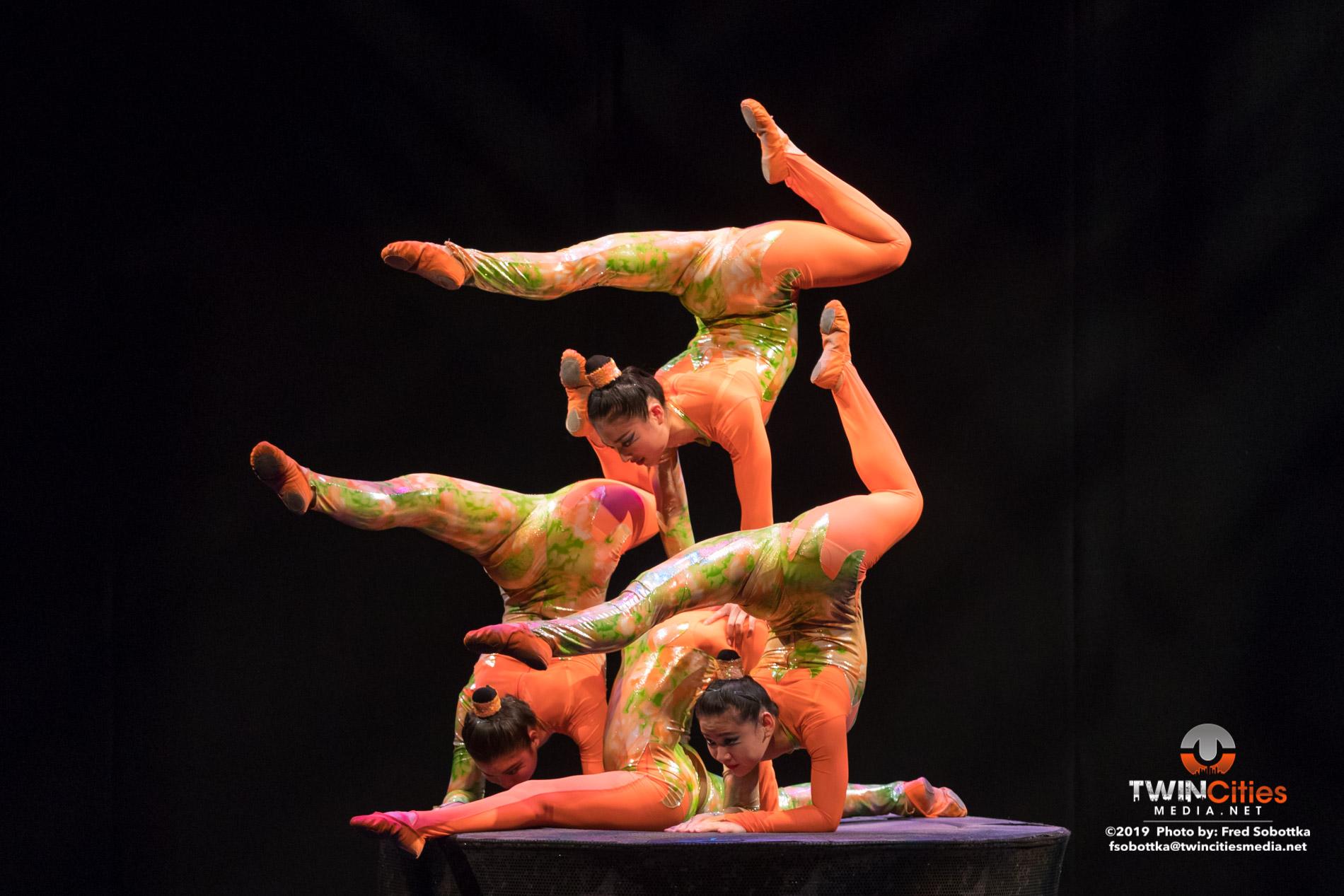 Golden-Dragon-Female-Acrobats-12