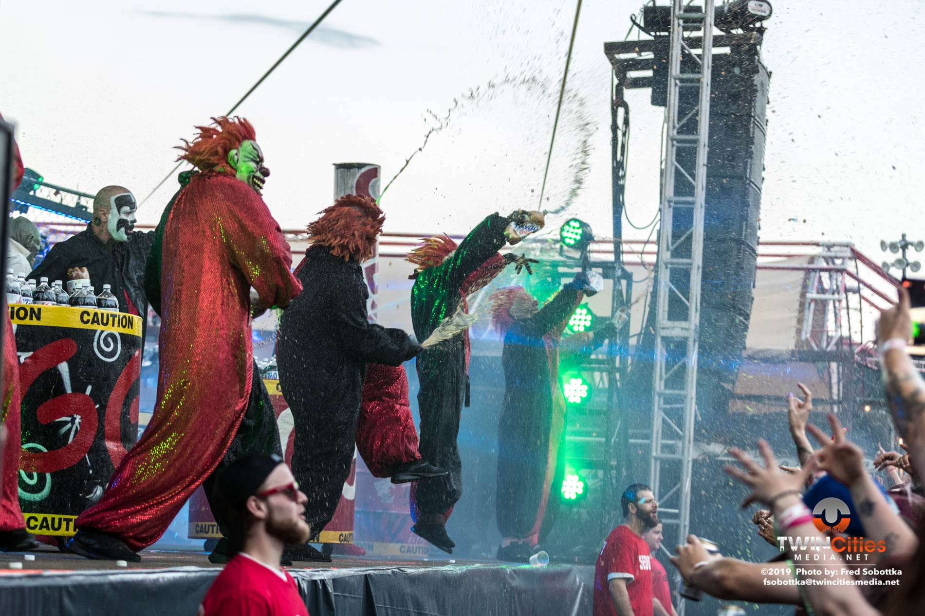 Insane-Clown-Posse-10