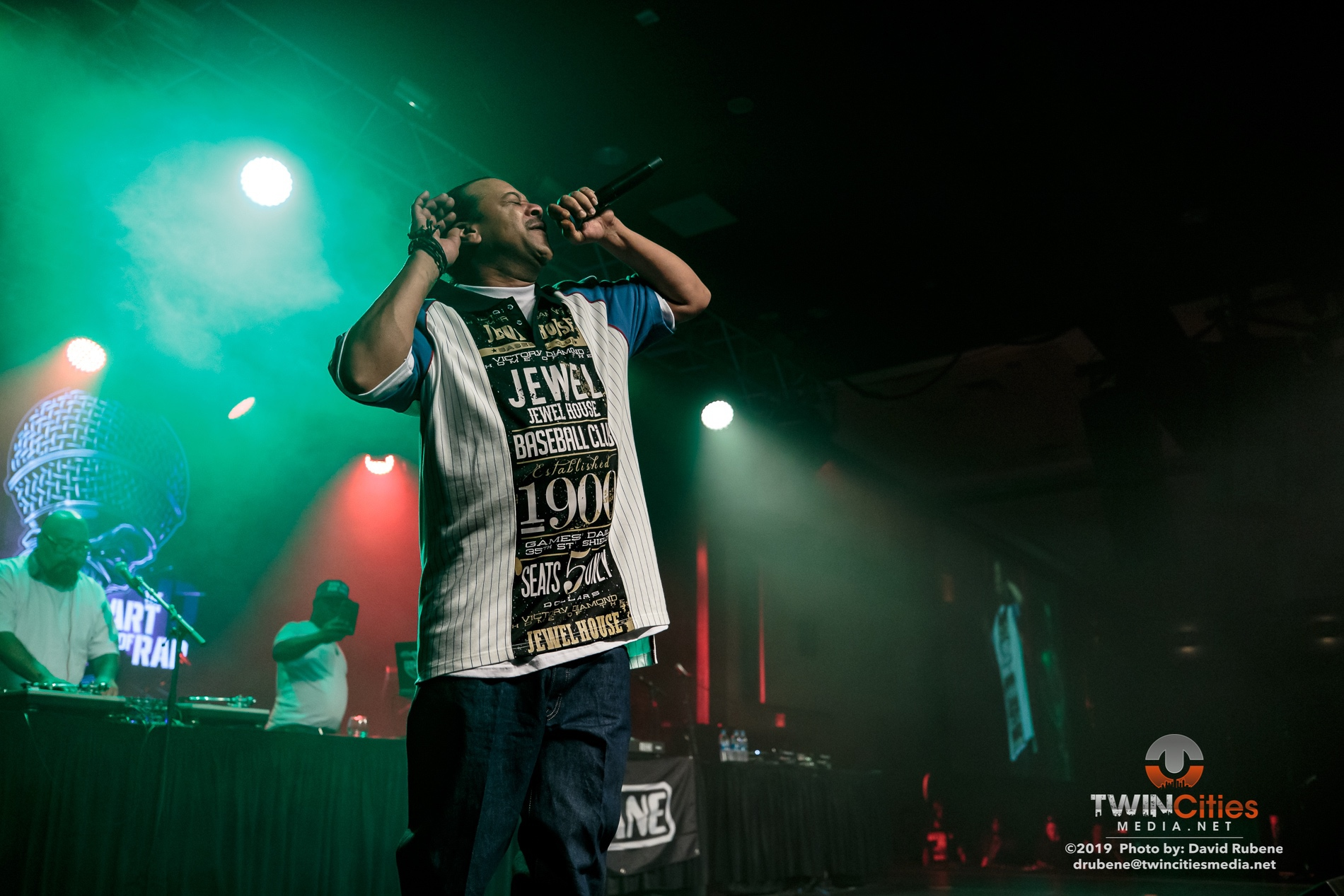20190615-The-Art-Of-Rap-102