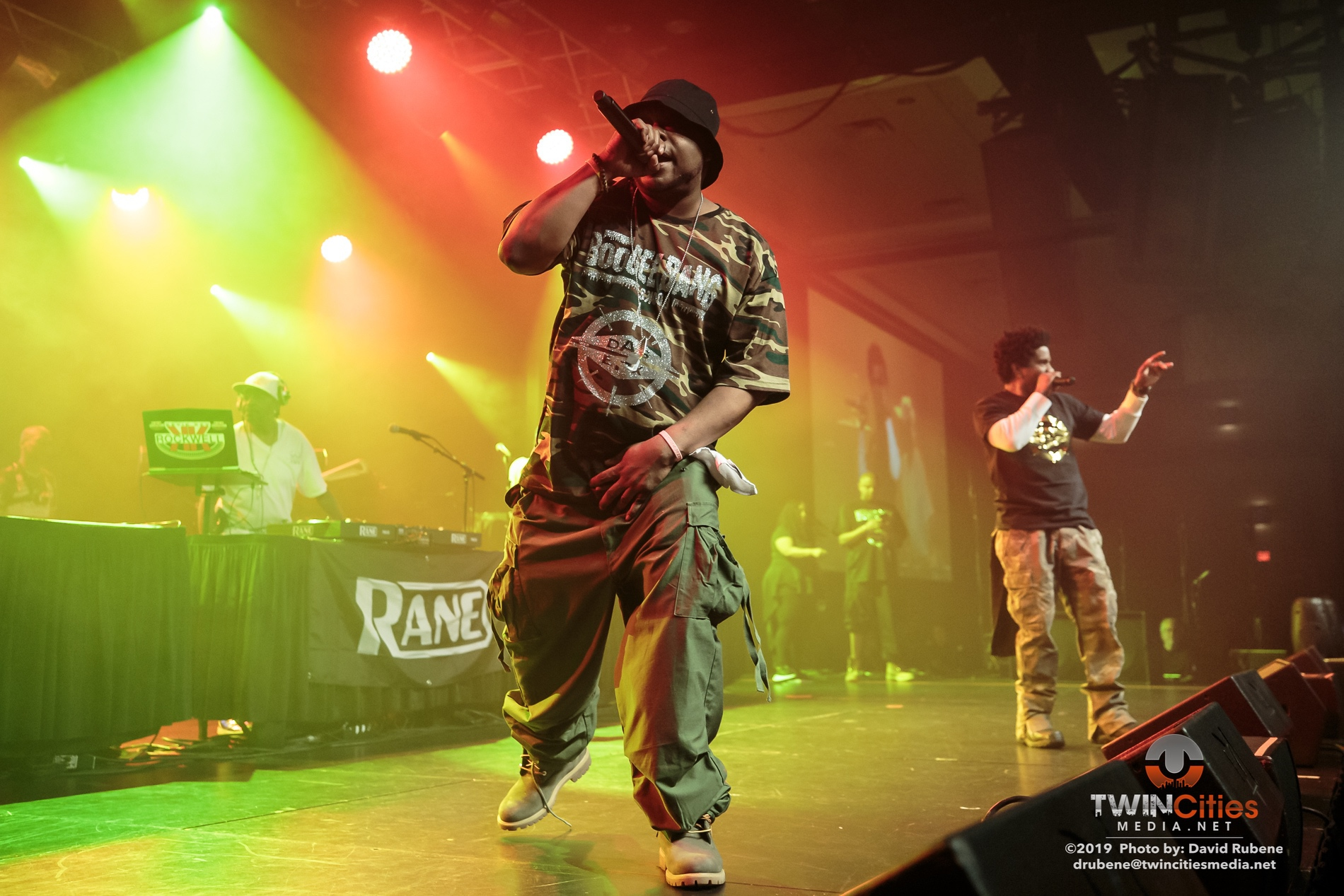 20190615-The-Art-Of-Rap-110